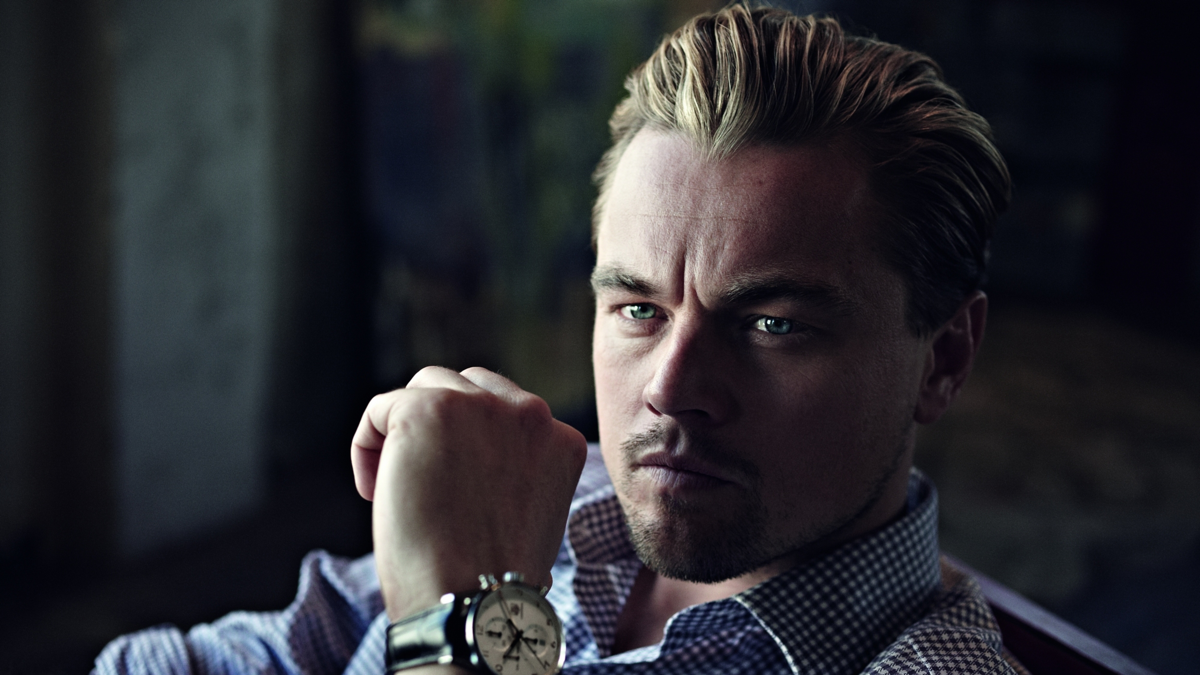 leonardo dicaprio, hd celebrities, 4k wallpapers, images