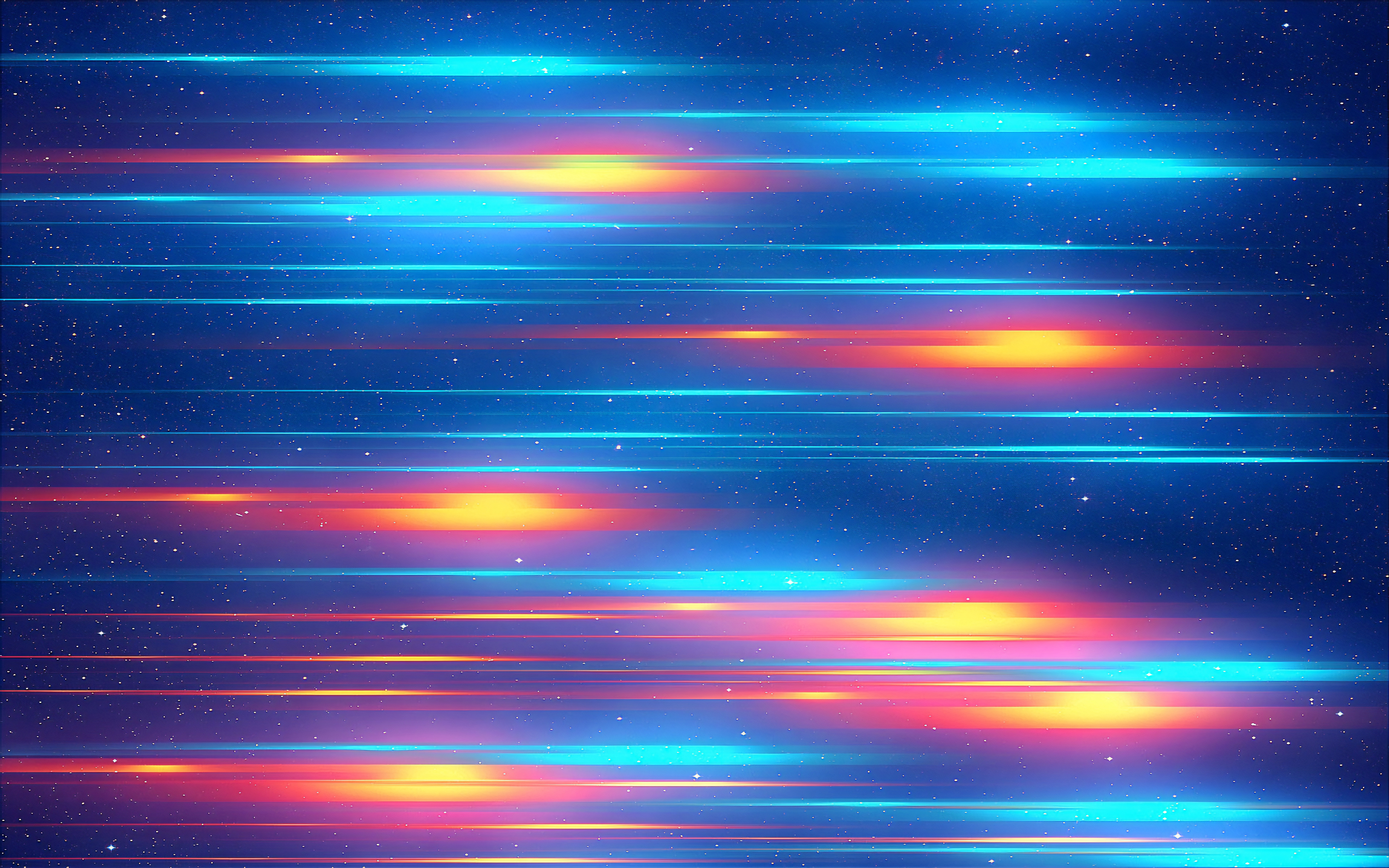 Light Speed Abstract 4k, HD Abstract, 4k Wallpapers ...
