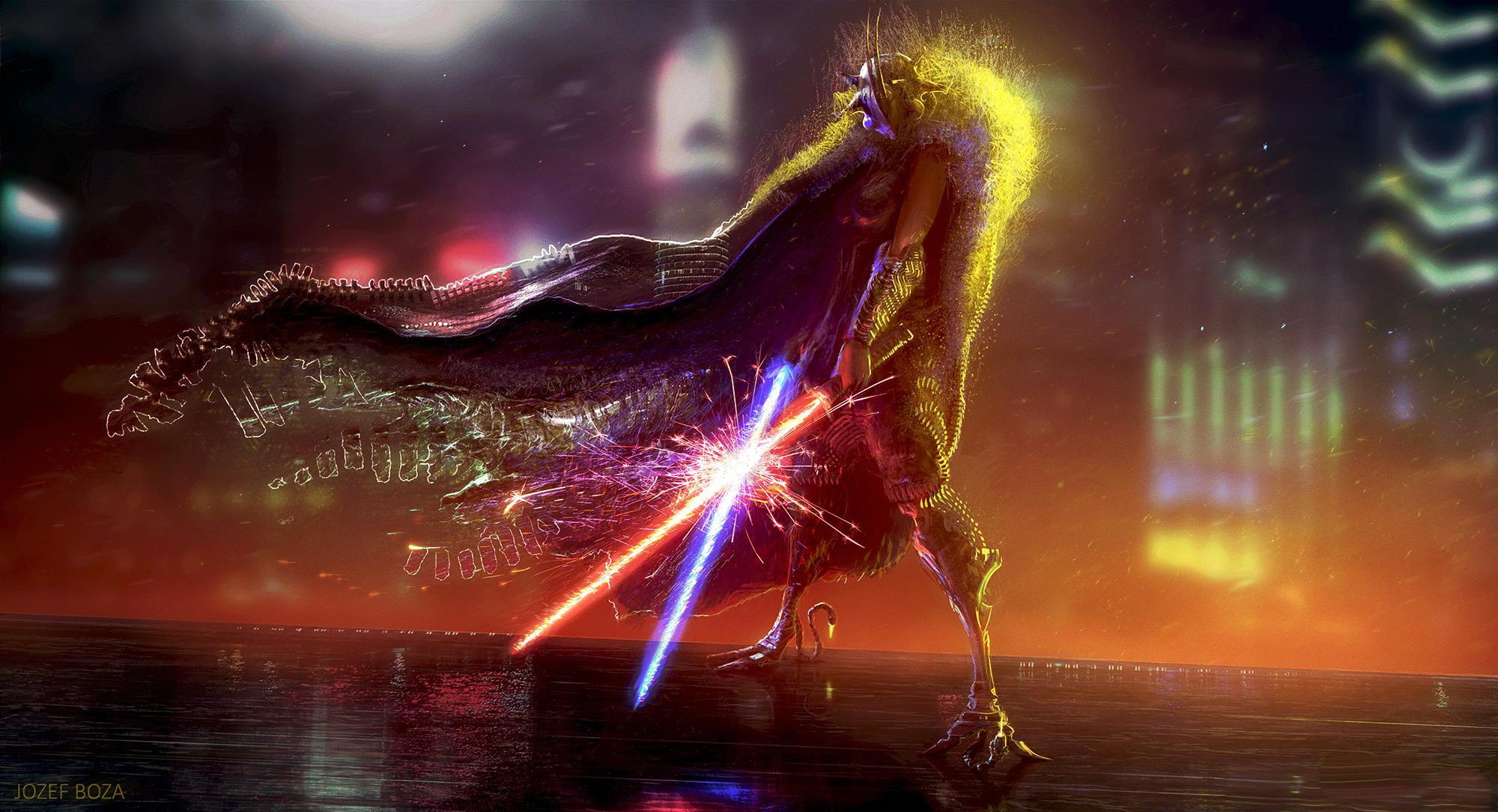 Lightsaber Star Wars Artwork, HD Movies, 4k Wallpapers ...