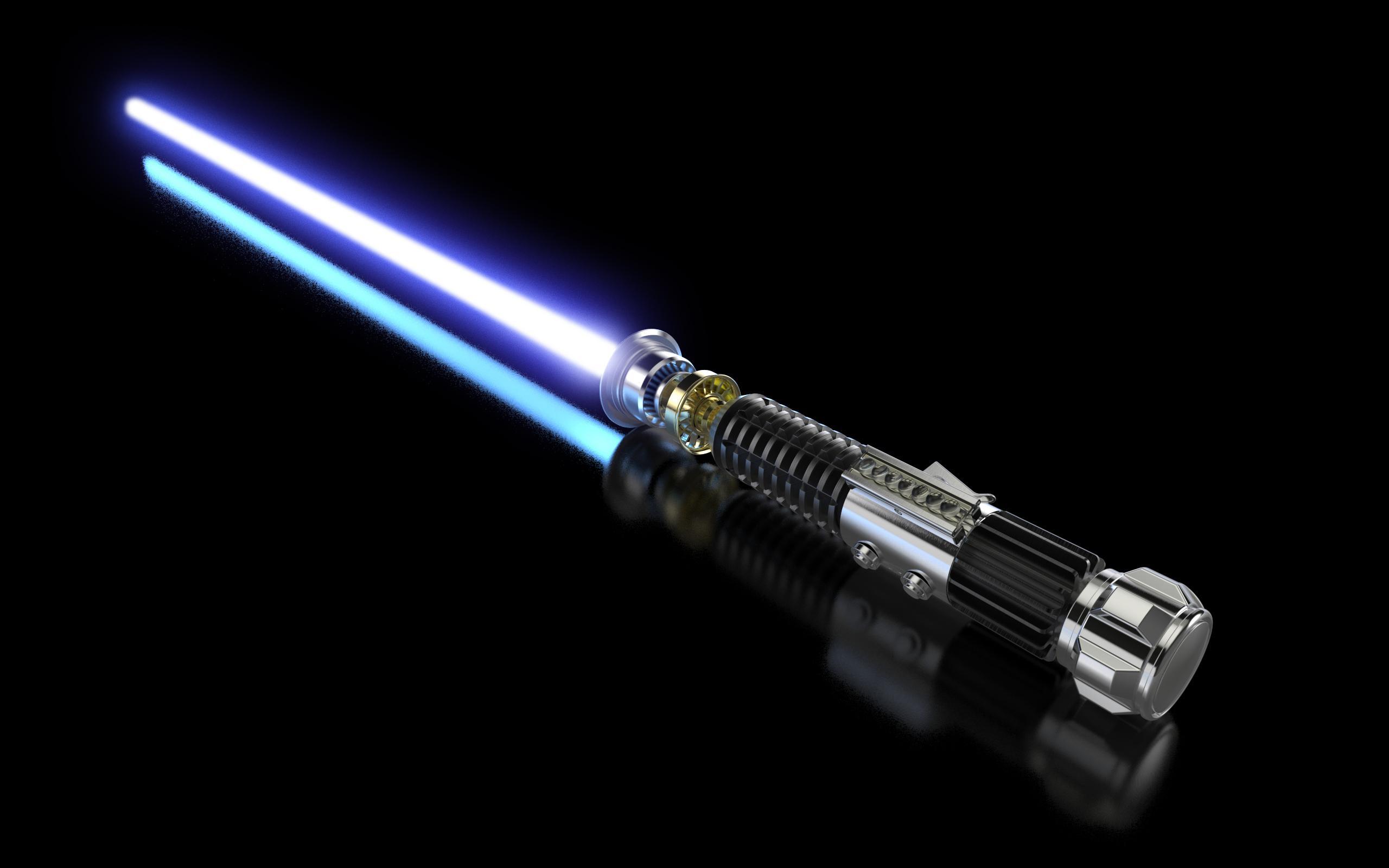 Star Wars Lightsabers Lightsaber Star Wars, ...