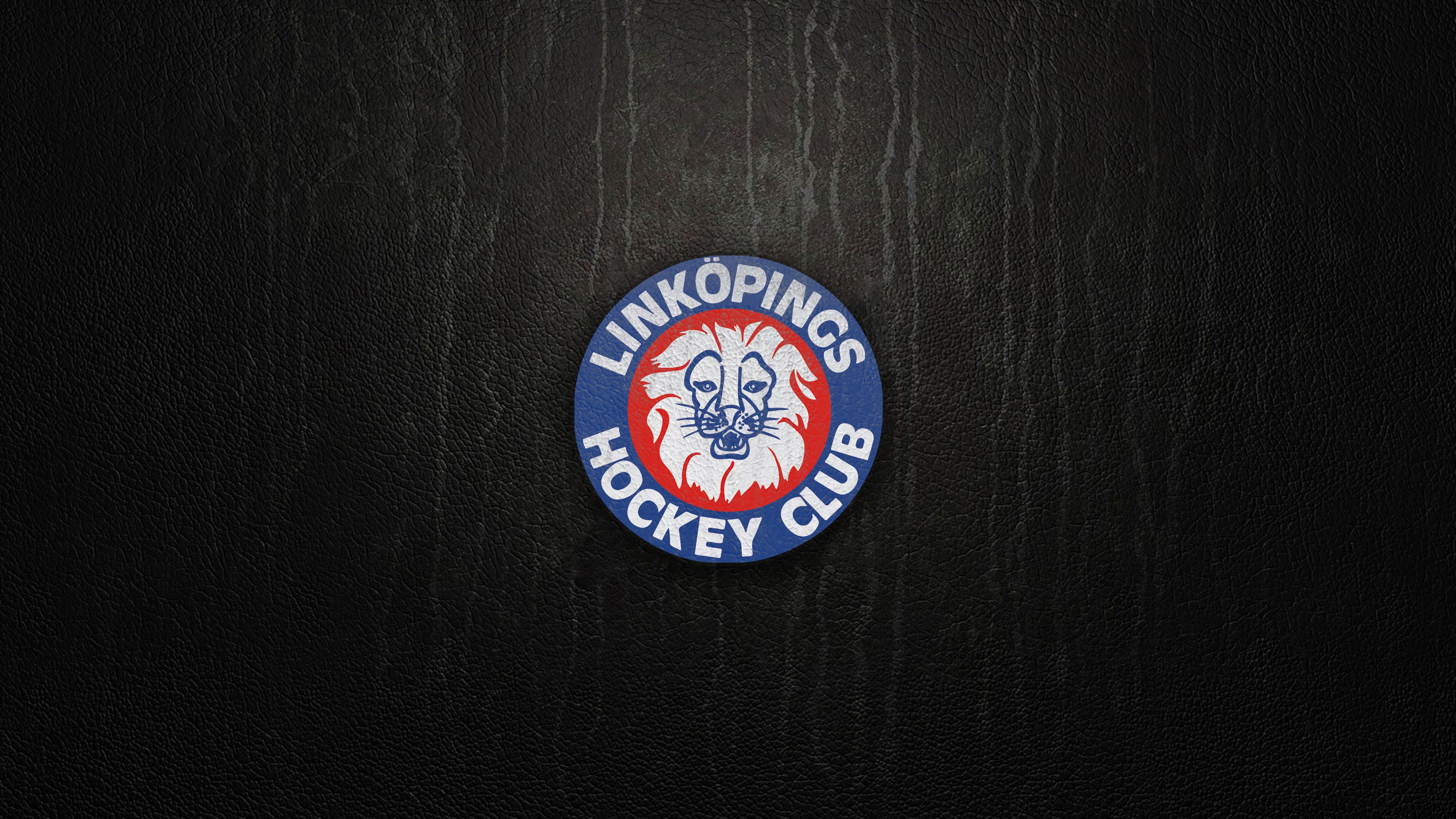 Linkopings Hockey Club