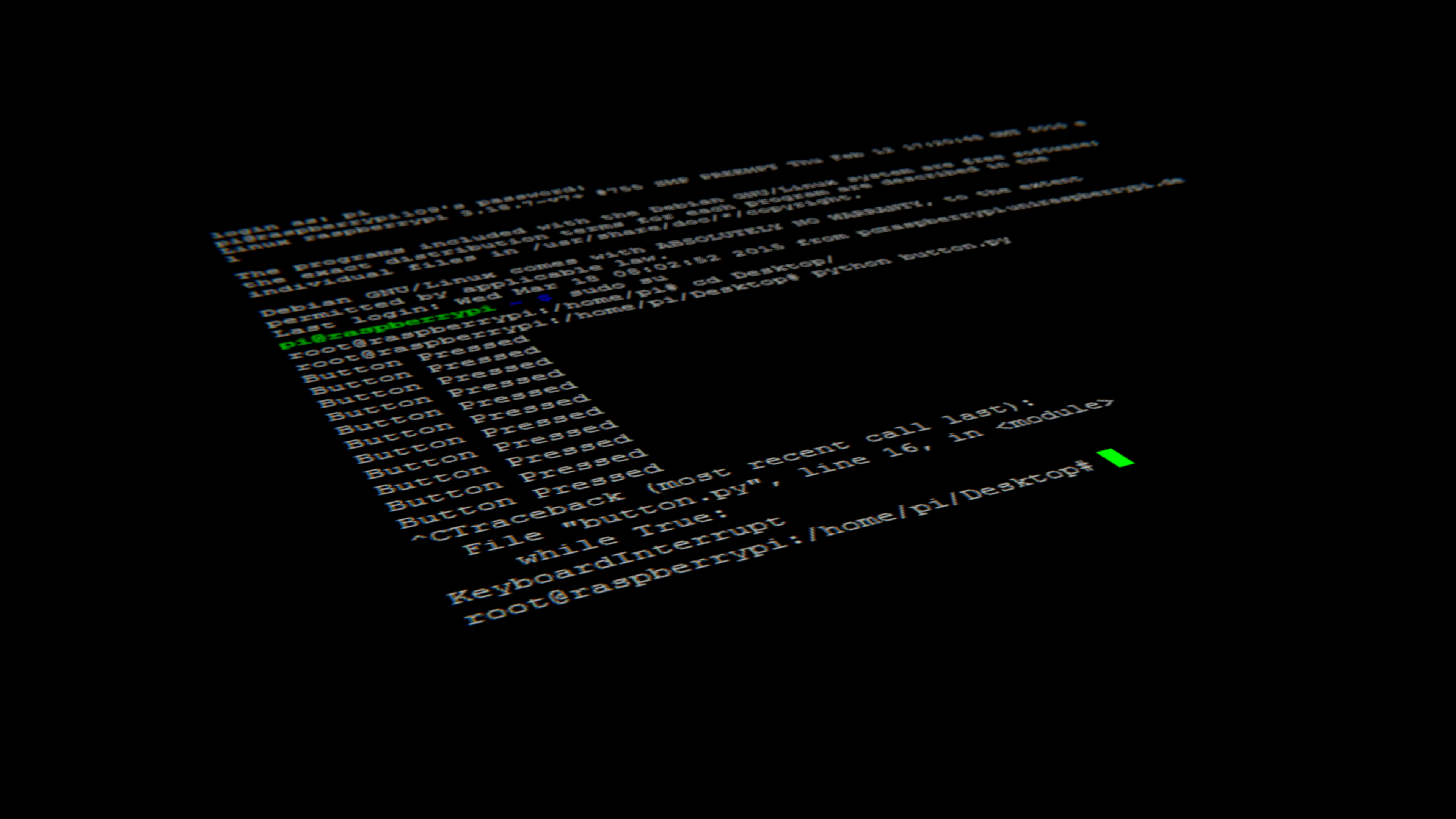 Linux terminal commands hd computer k wallpapers