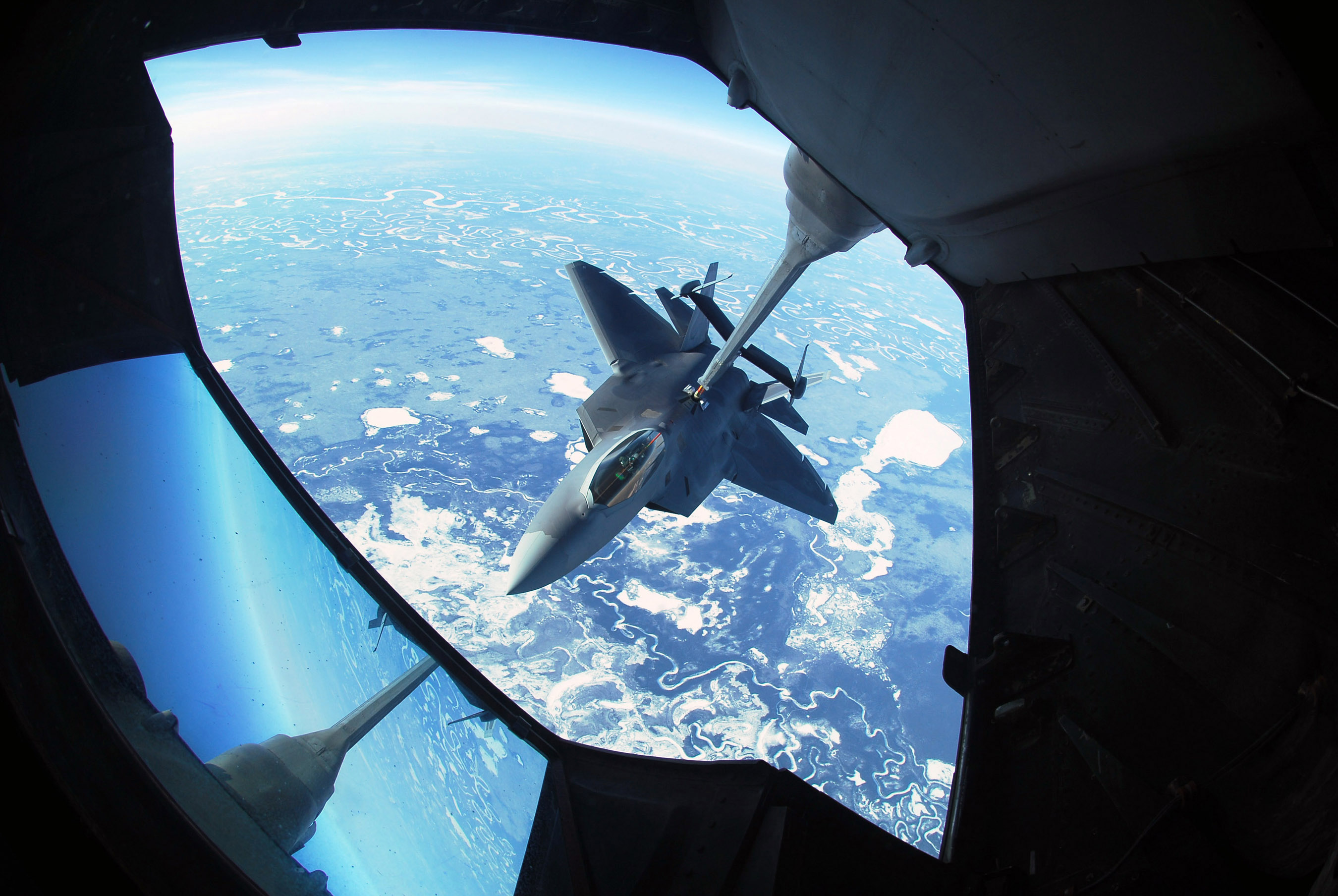 Lockheed Martin F 22 Raptor Hd Planes 4k Wallpapers