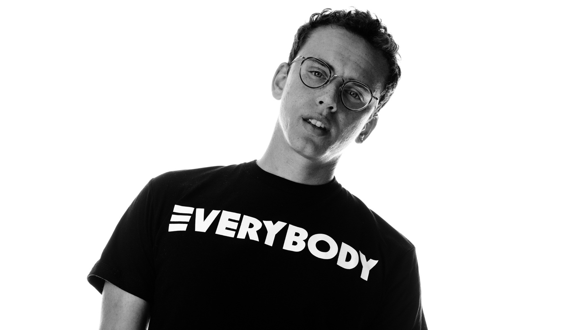 Logic HD Music 4k Wallpapers Images Backgrounds Photos And Pictures