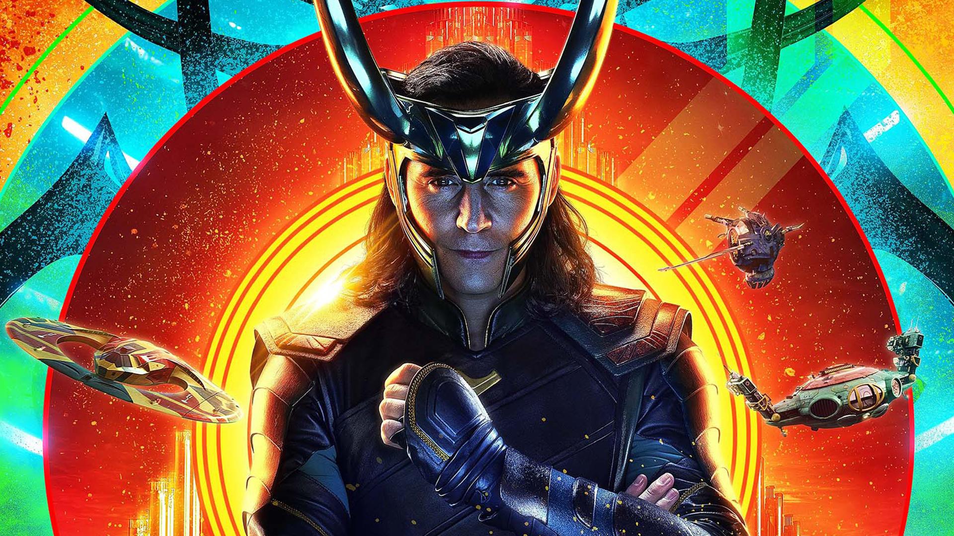 Thor Ragnarok Stream German Hd