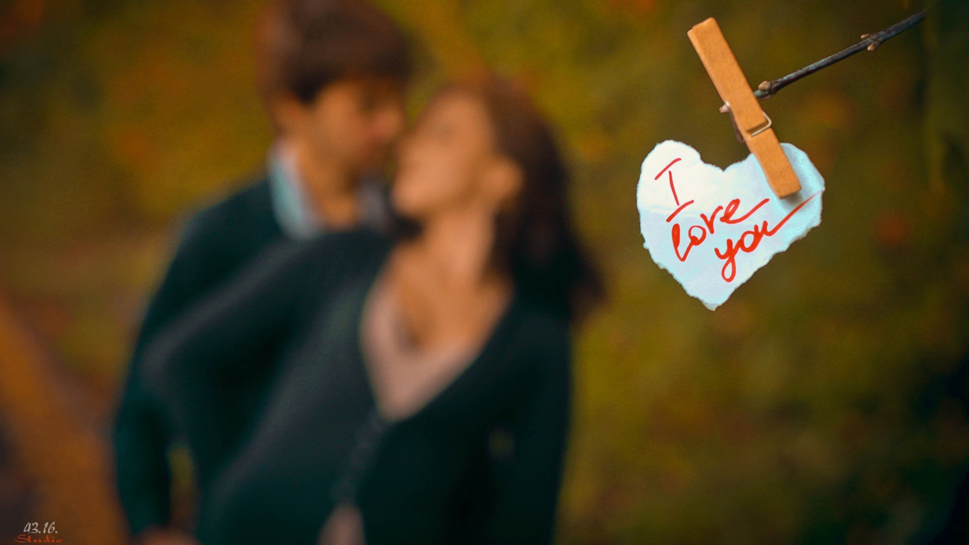 Love You Wallpaper For Girlfriend : Love couple, HD Love, 4k Wallpapers, Images, Backgrounds ...