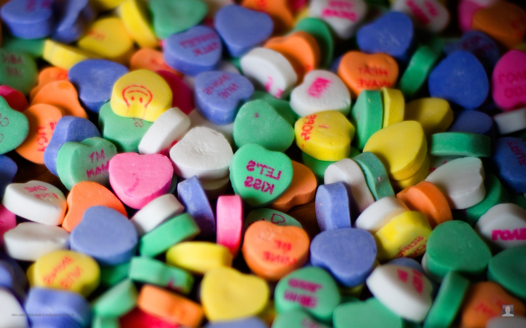 love sweets hd love 4k wallpapers images backgrounds photos and