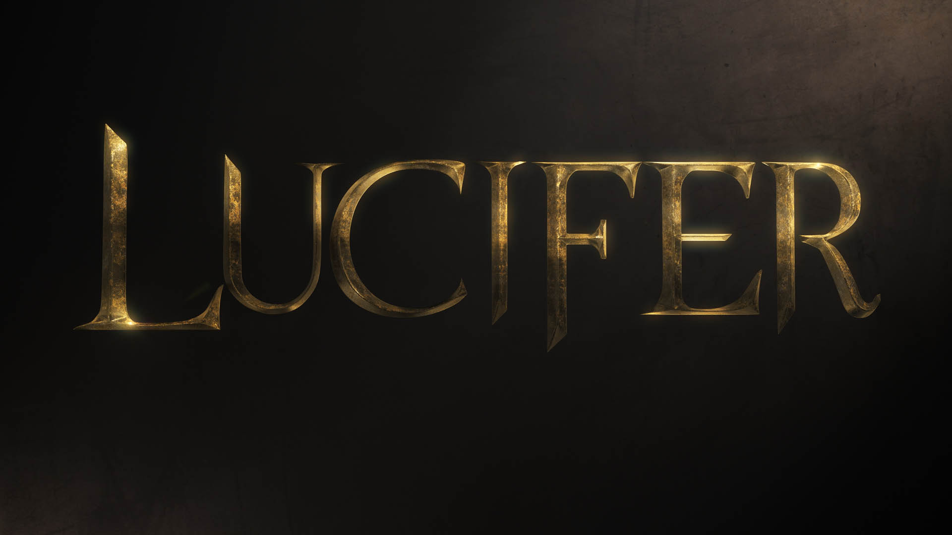Lucifer logo hd tv shows 4k wallpapers images - Tv series wallpaper 4k ...