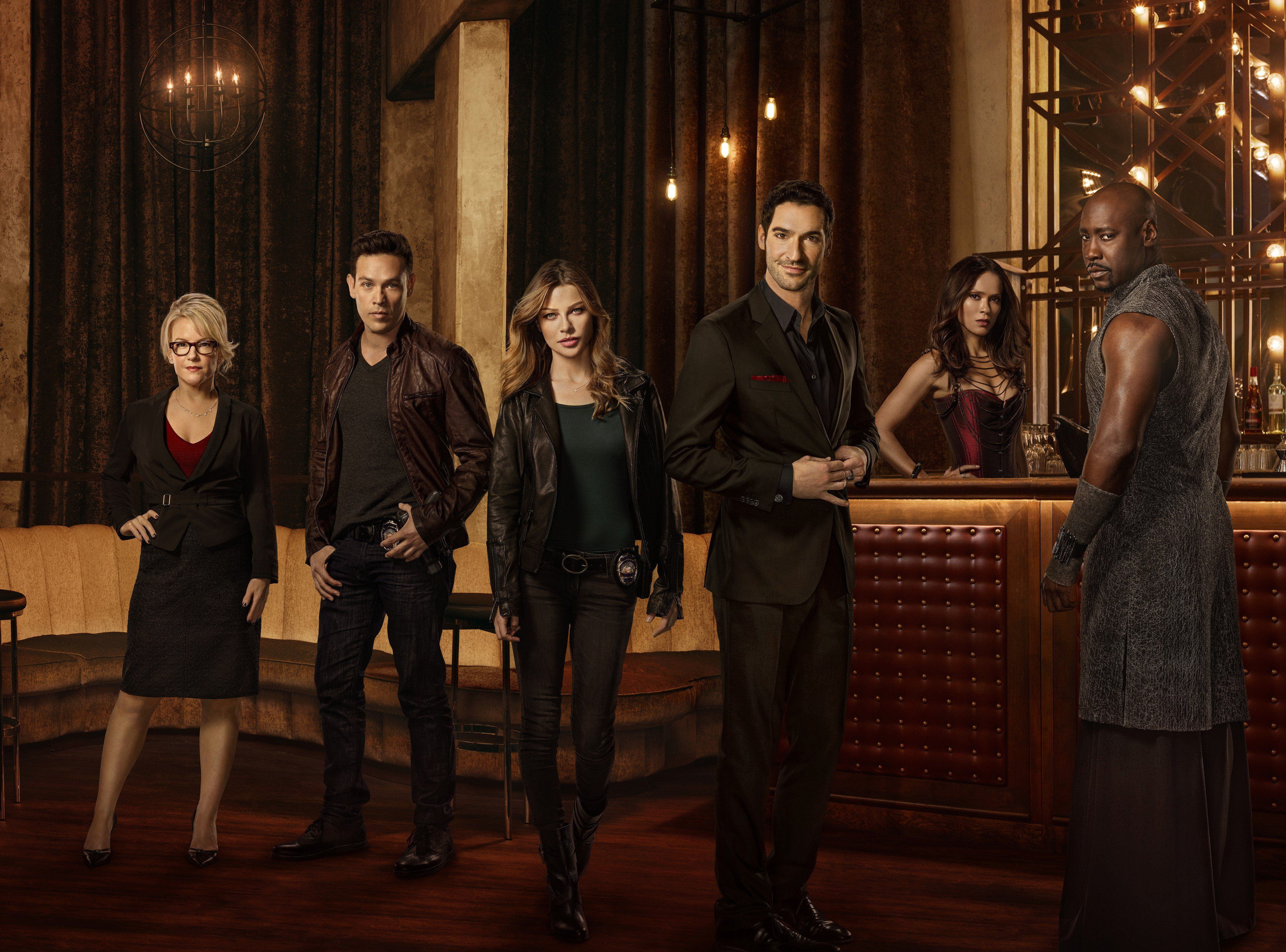 lucifer tv show hd tv shows 4k wallpapers images