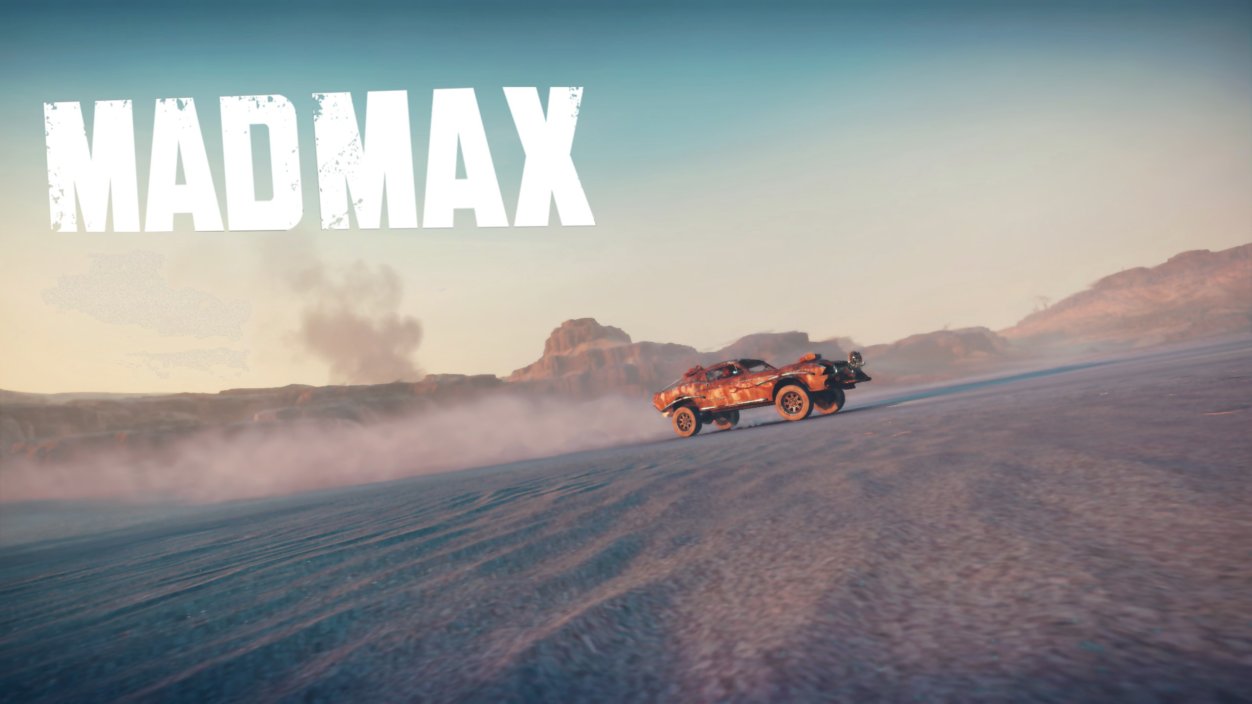 Mad max hd games 4k wallpapers images backgrounds photos and mad max voltagebd Image collections