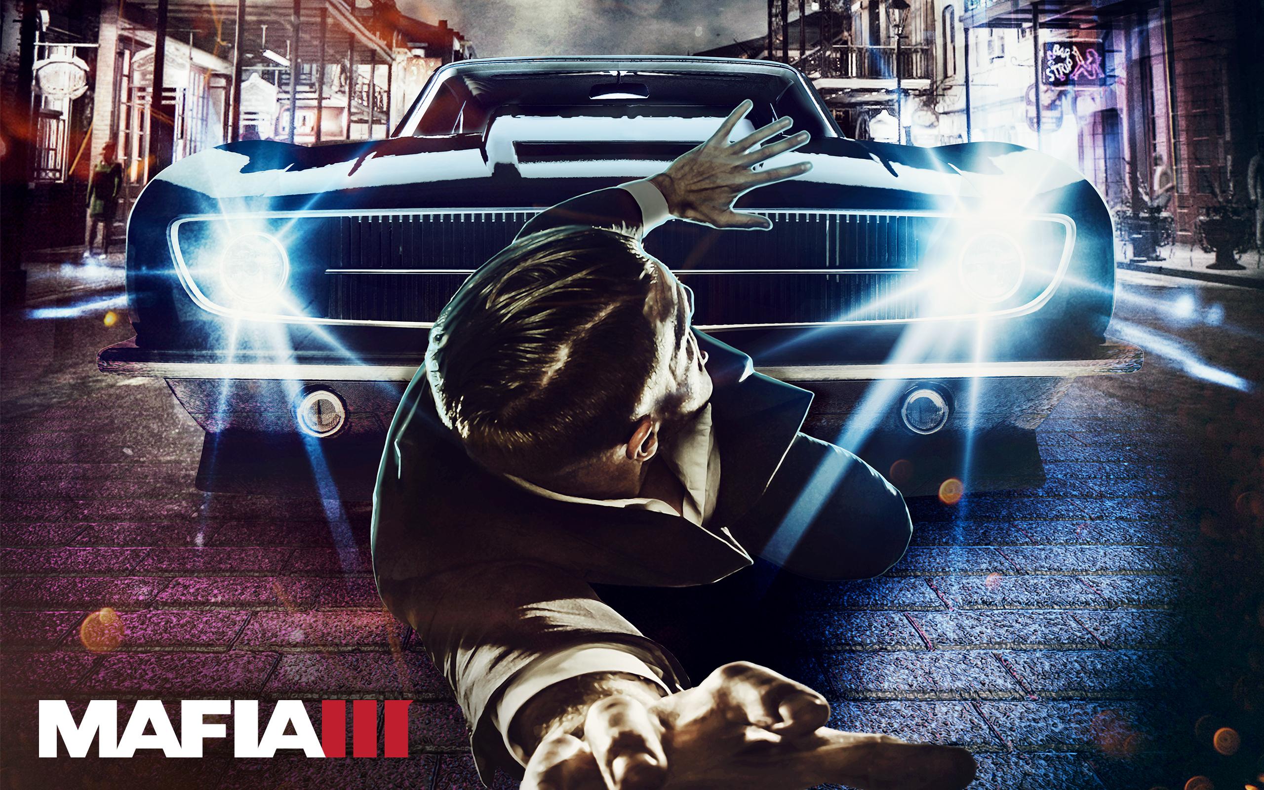 mafia 3 free download full version for pc