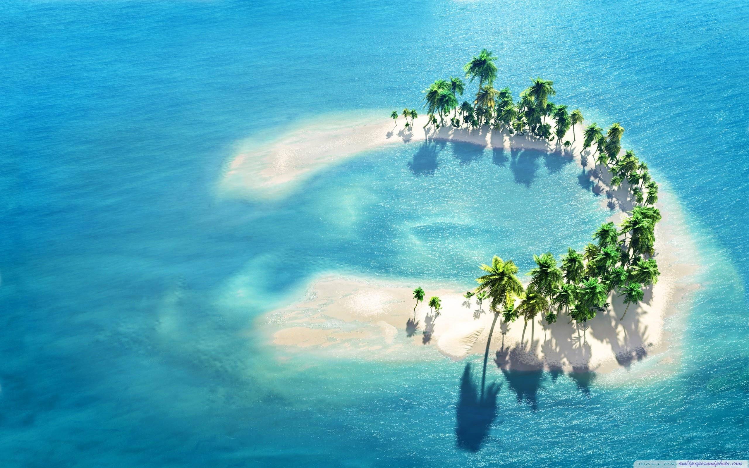 1366x768 Maldives Island 1366x768 Resolution Hd 4k
