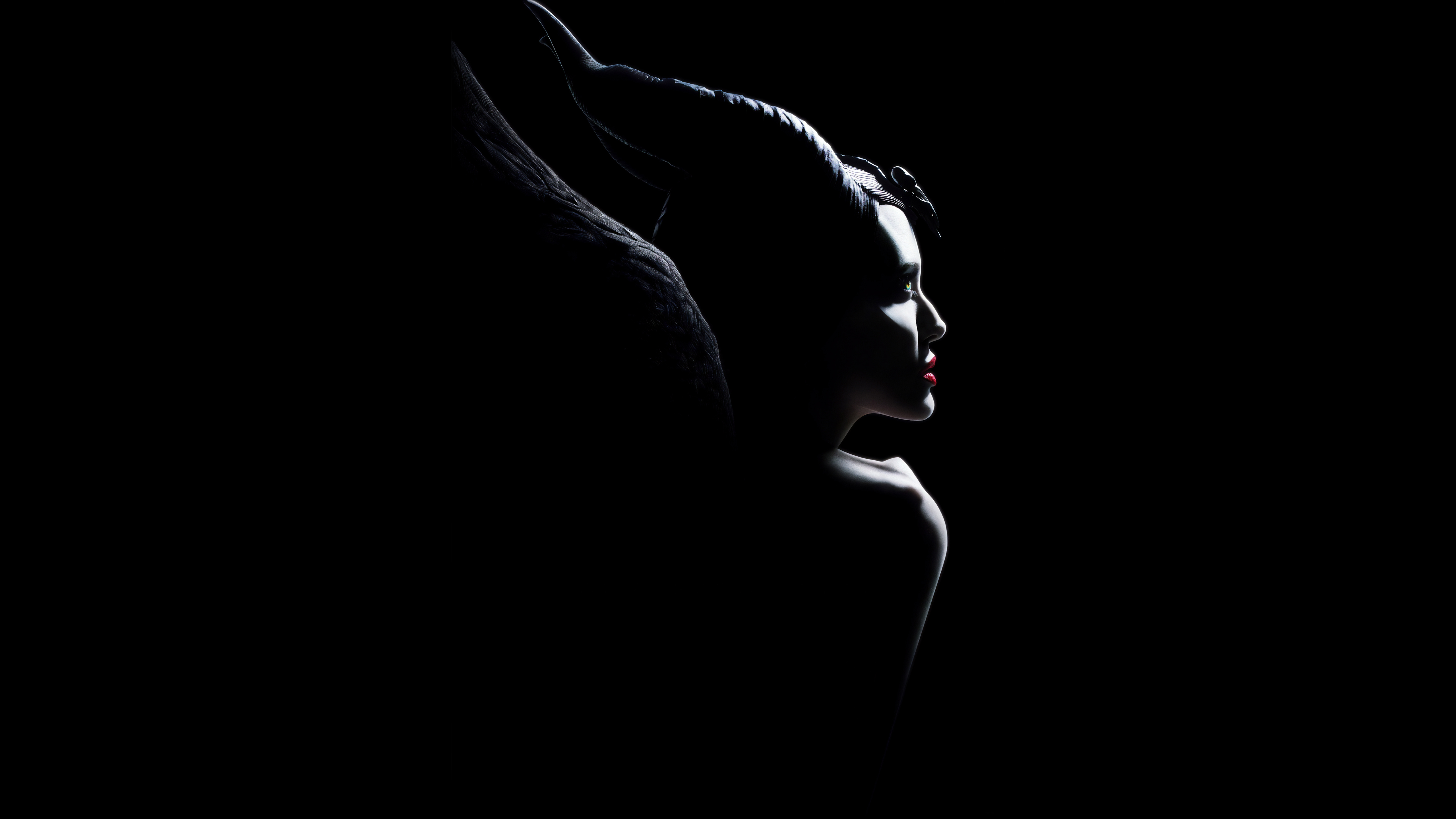 Maleficent Mistress Of Evil 2019 Hd Movies 4k Wallpapers