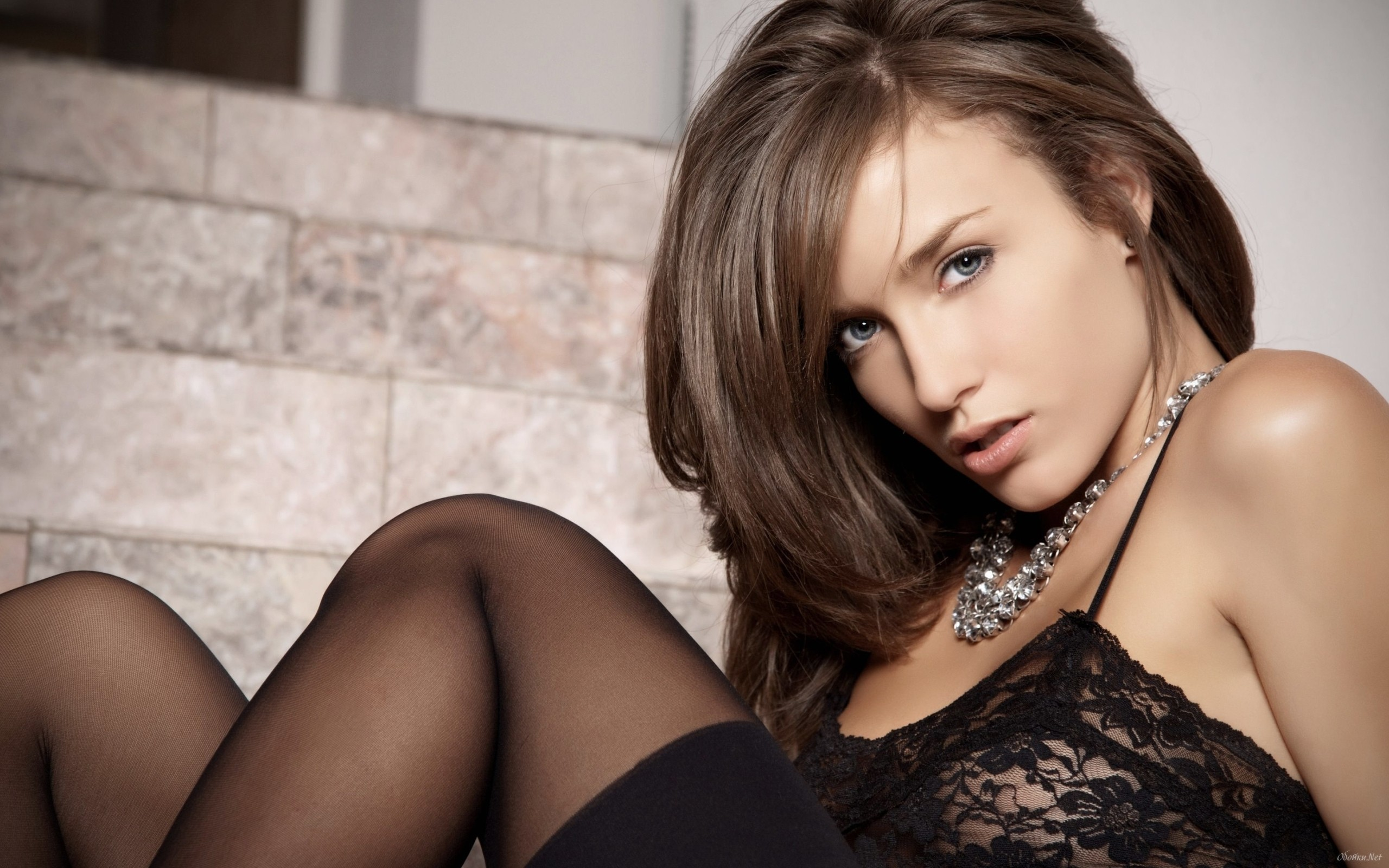 Malena funny and nice girl
