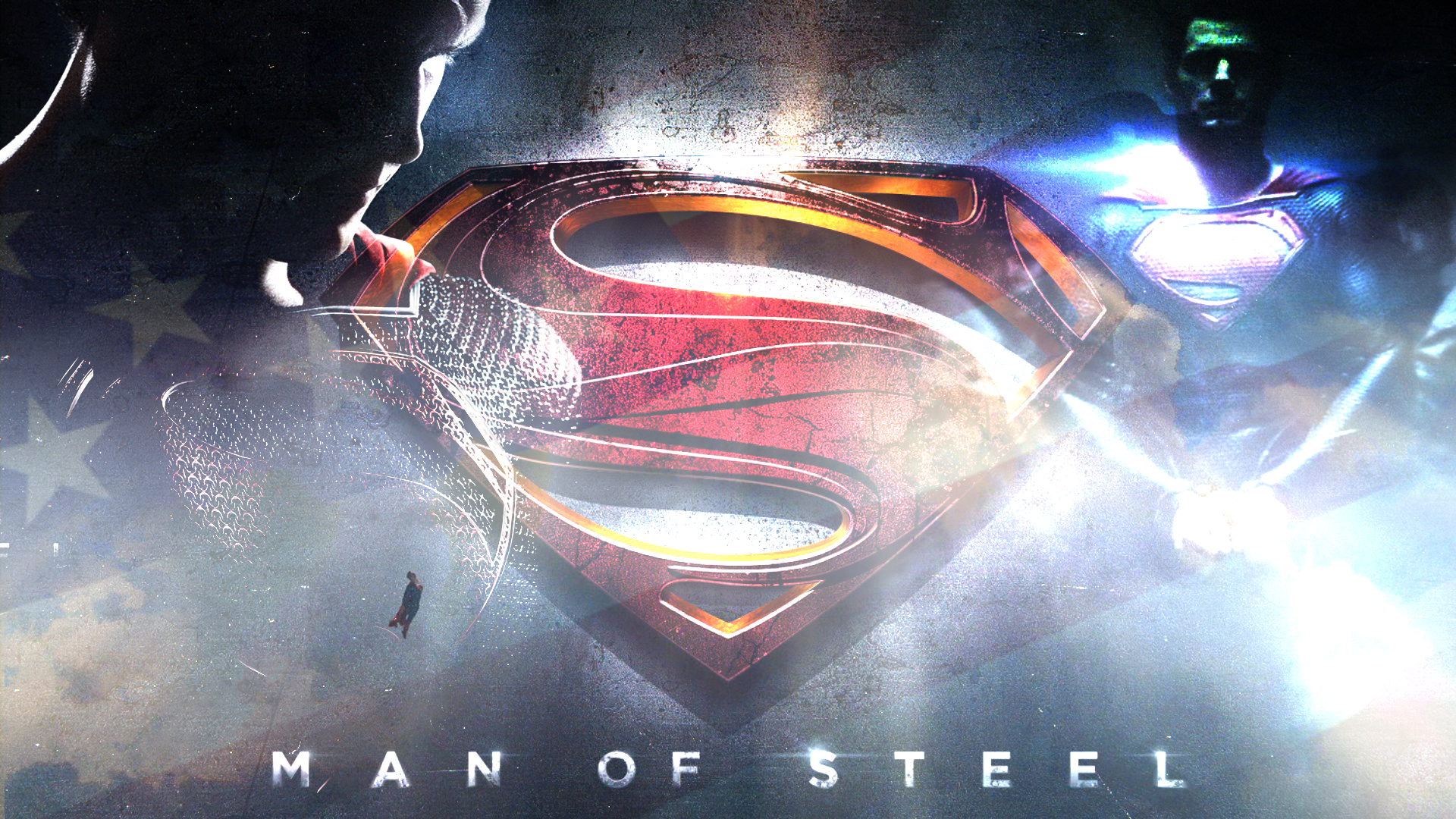 1920x1080 man of steel 2 laptop full hd 1080p hd 4k wallpapers