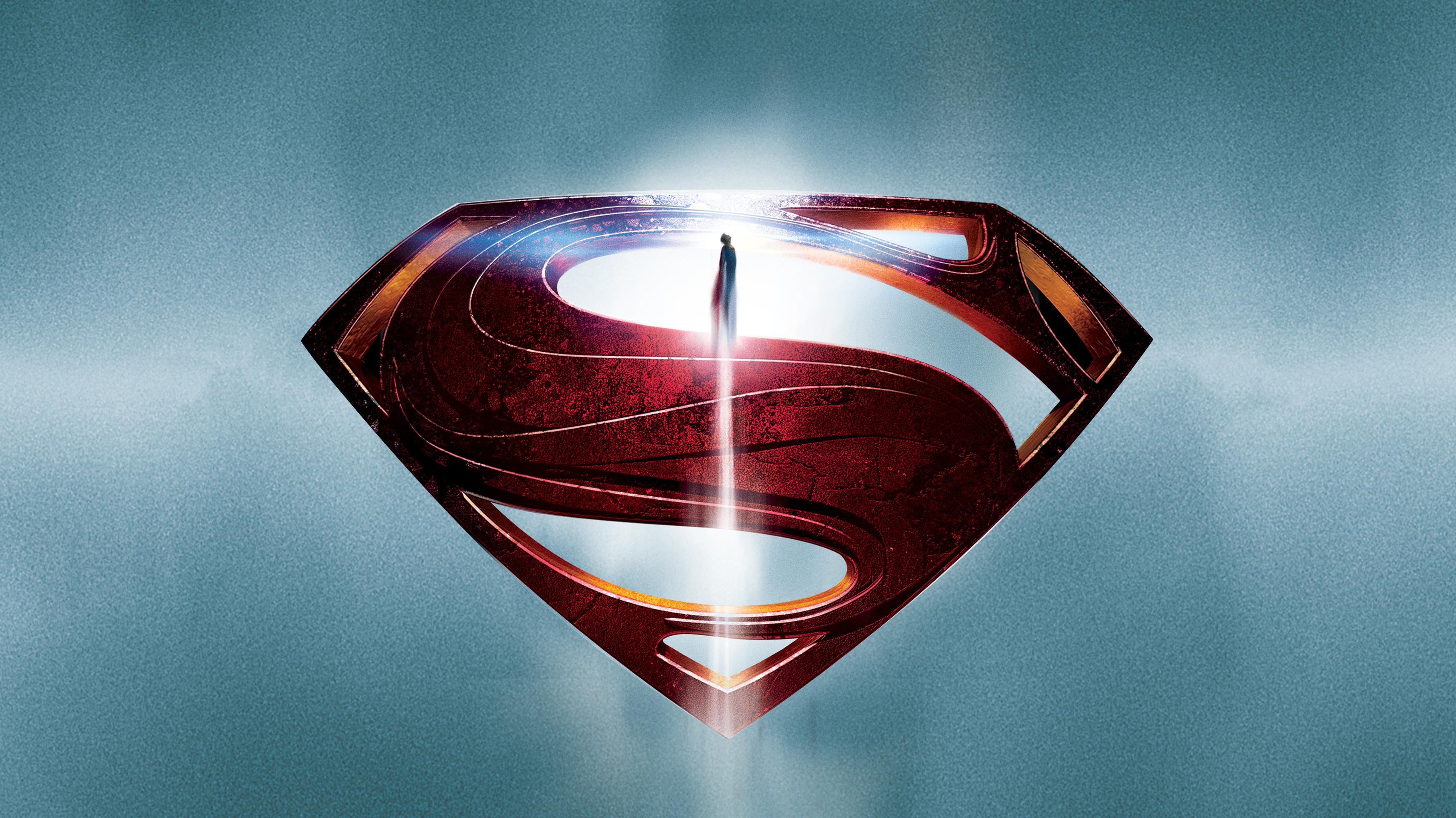 Man Of Steel Movie Poster, HD Movies, 4k Wallpapers ...