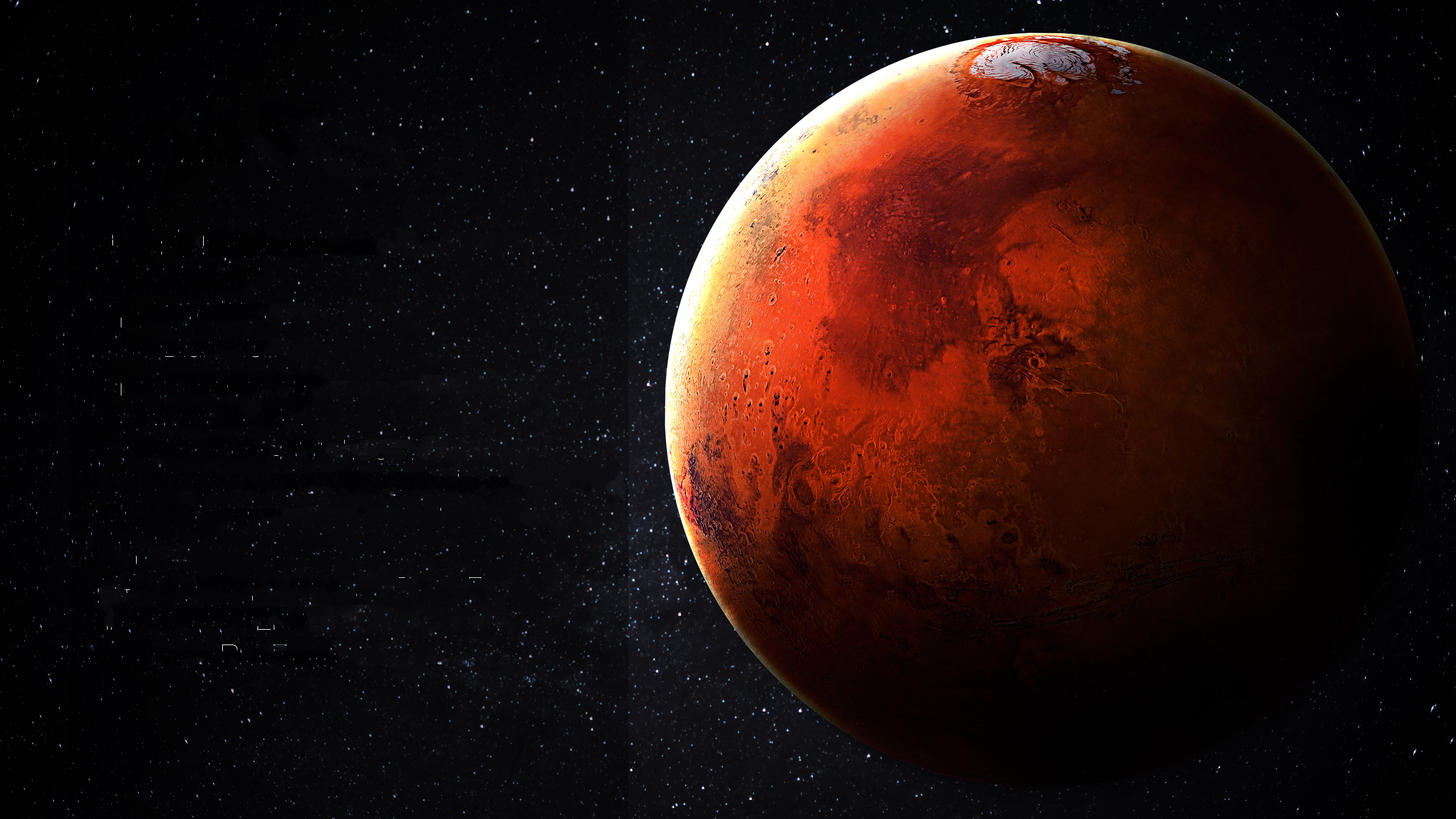 Mars 5k HD World 4k Wallpapers Backgrounds s and
