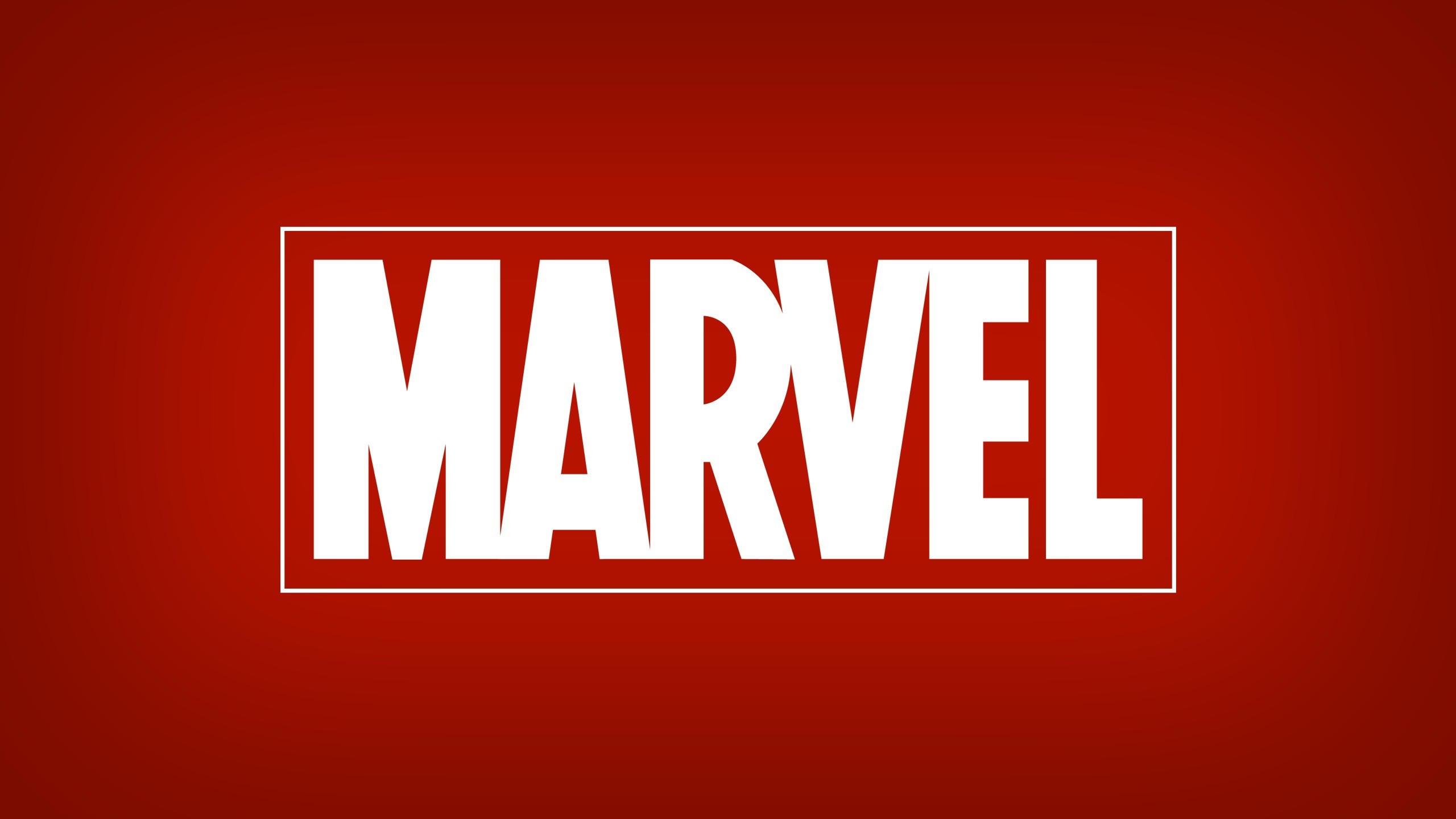 marvel comics wallpapers, images, backgrounds, photos and pictures
