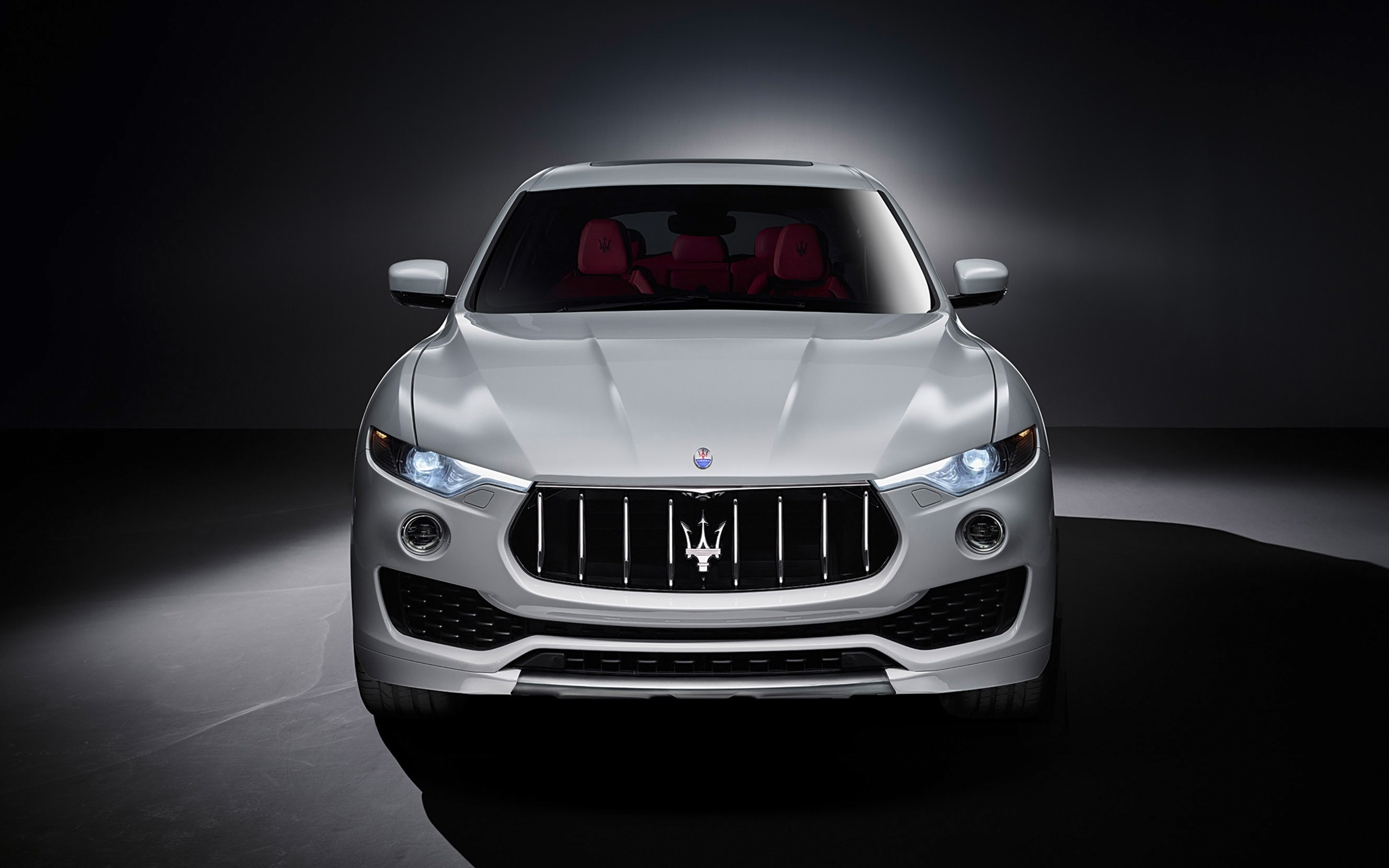 Maserati levante 2016 hd cars 4k wallpapers images backgrounds photos and pictures - Maserati levante wallpaper ...