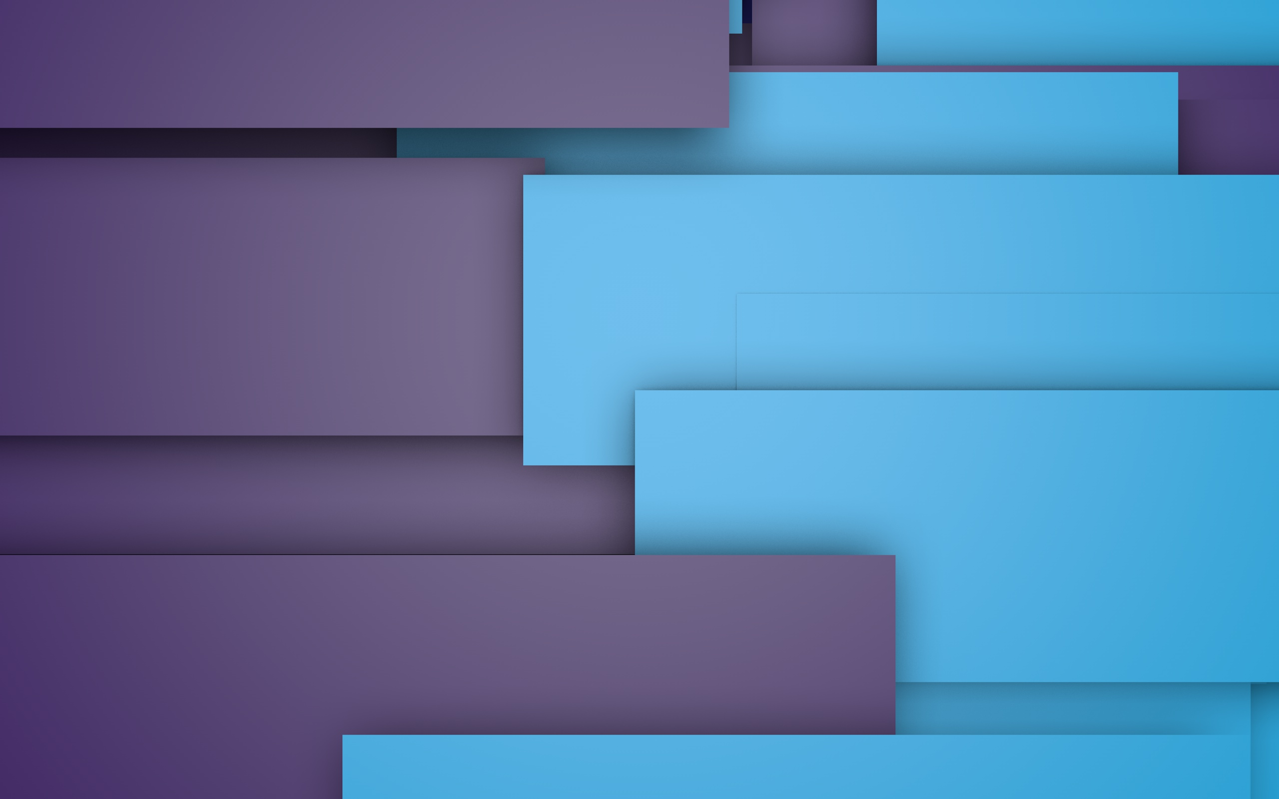 Material Abstract Design Hd Abstract 4k Wallpapers Images