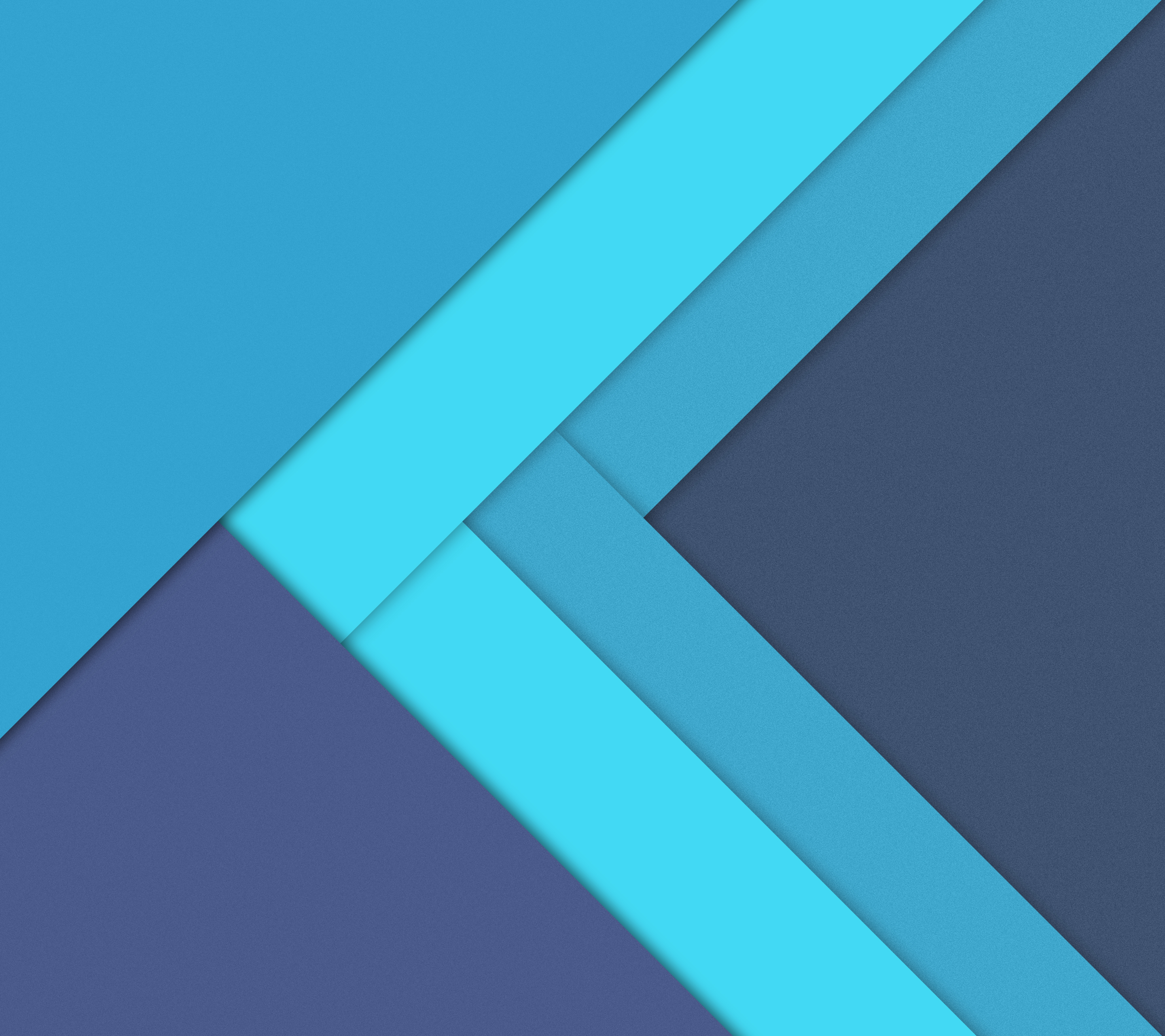 Material Design 2, HD Abstract, 4k Wallpapers, Images