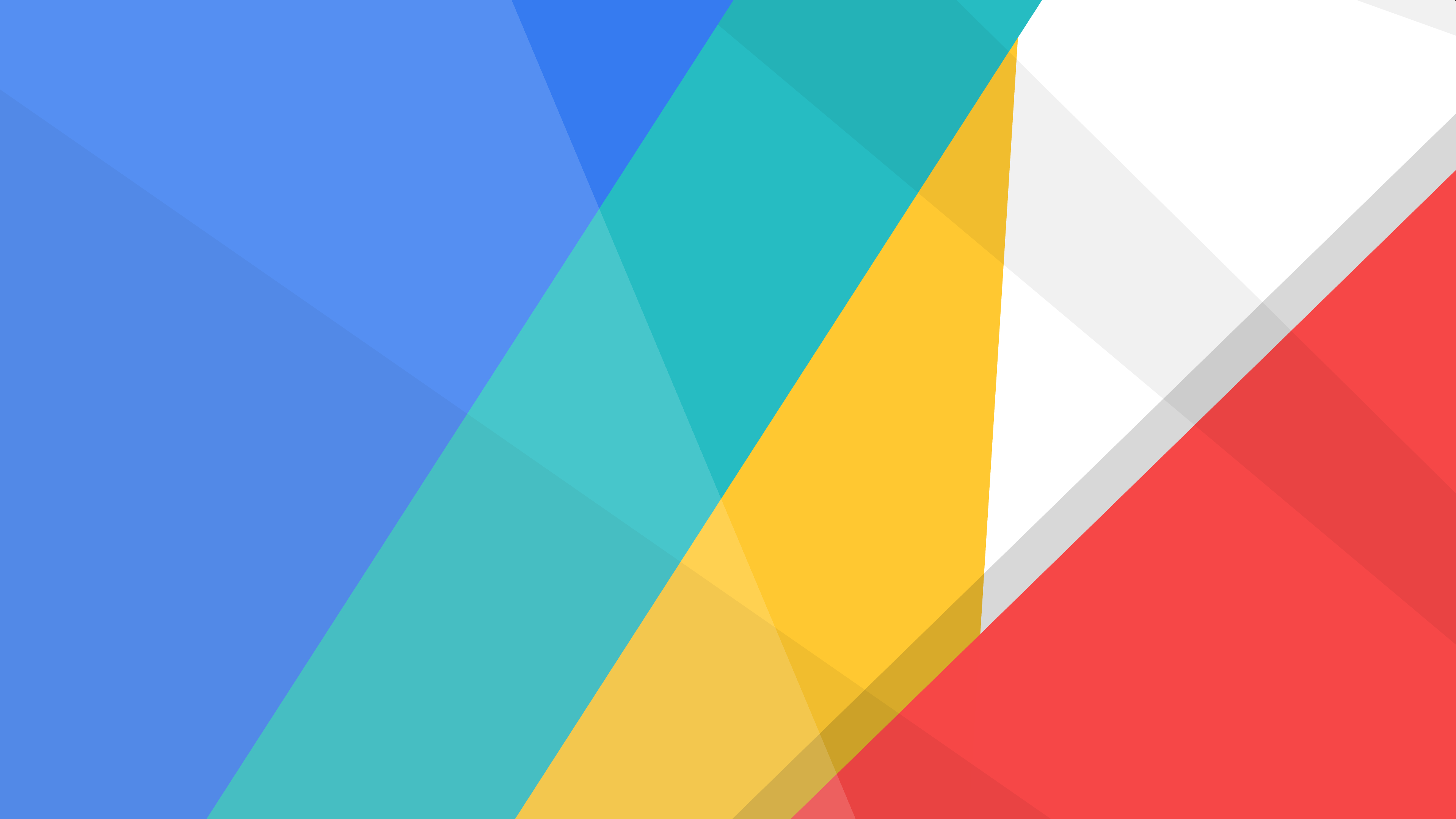Material design 4k hd abstract 4k wallpapers images for Material design wallpaper 4k