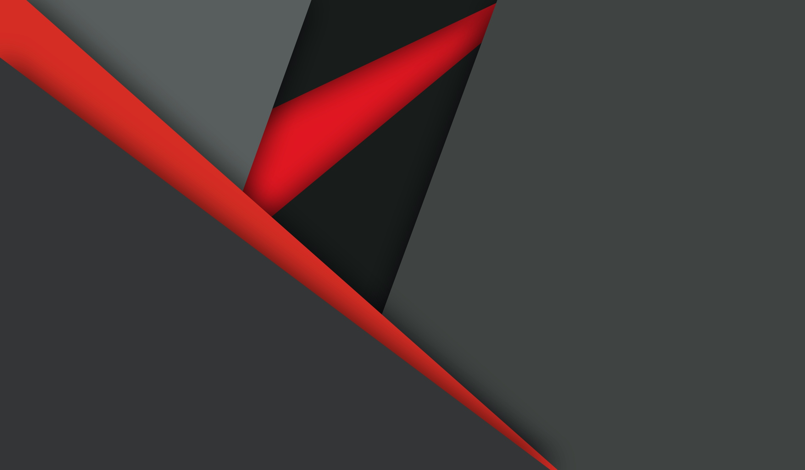 Material design dark red black hd abstract 4k wallpapers for Material design wallpaper 4k