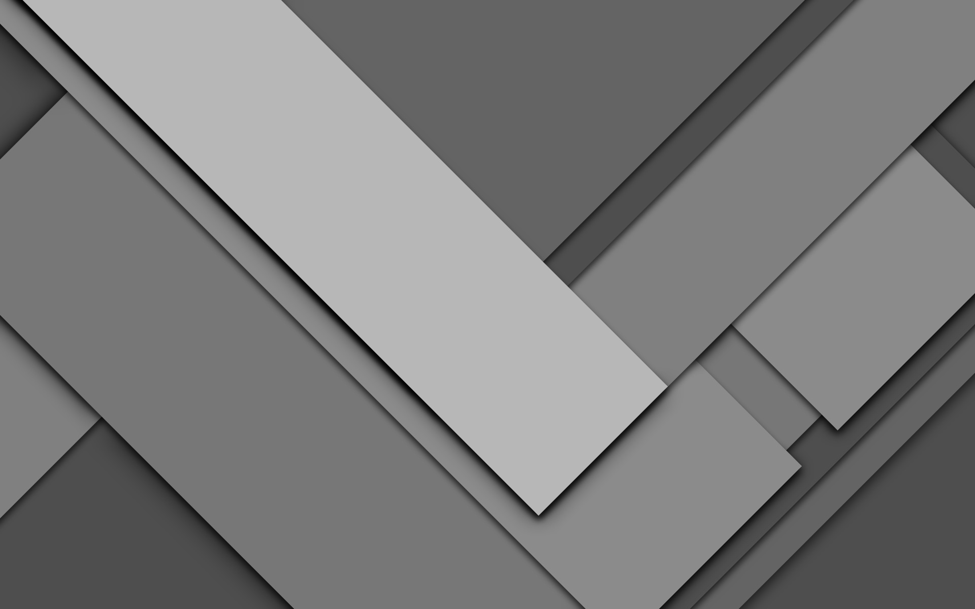Material design grey hd artist 4k wallpapers images for Sfondi material design