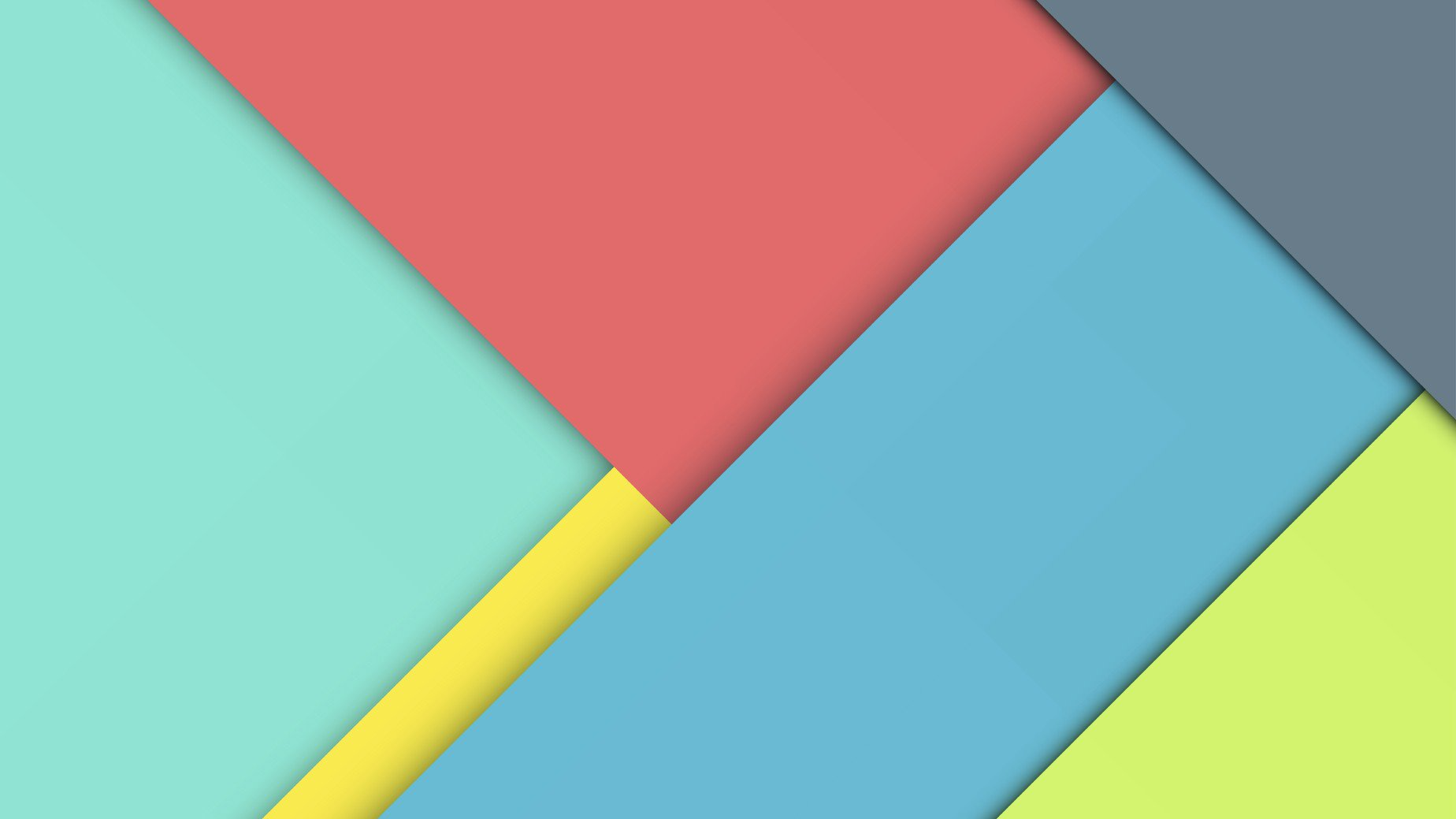 Material Design HD, HD Artist, 4k Wallpapers, Images
