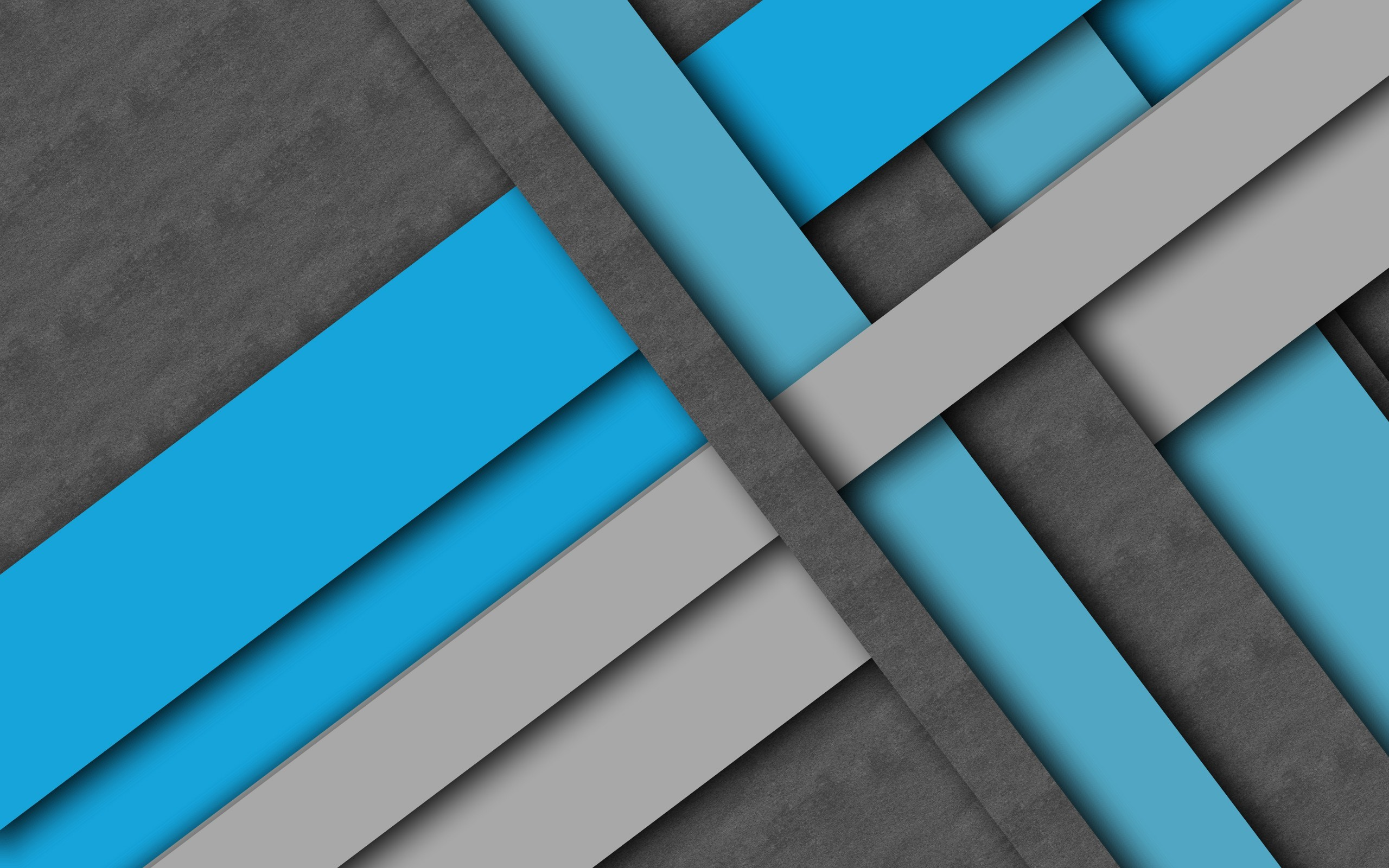 2560x1440 Material Design Line Texture HD 1440P Resolution ...