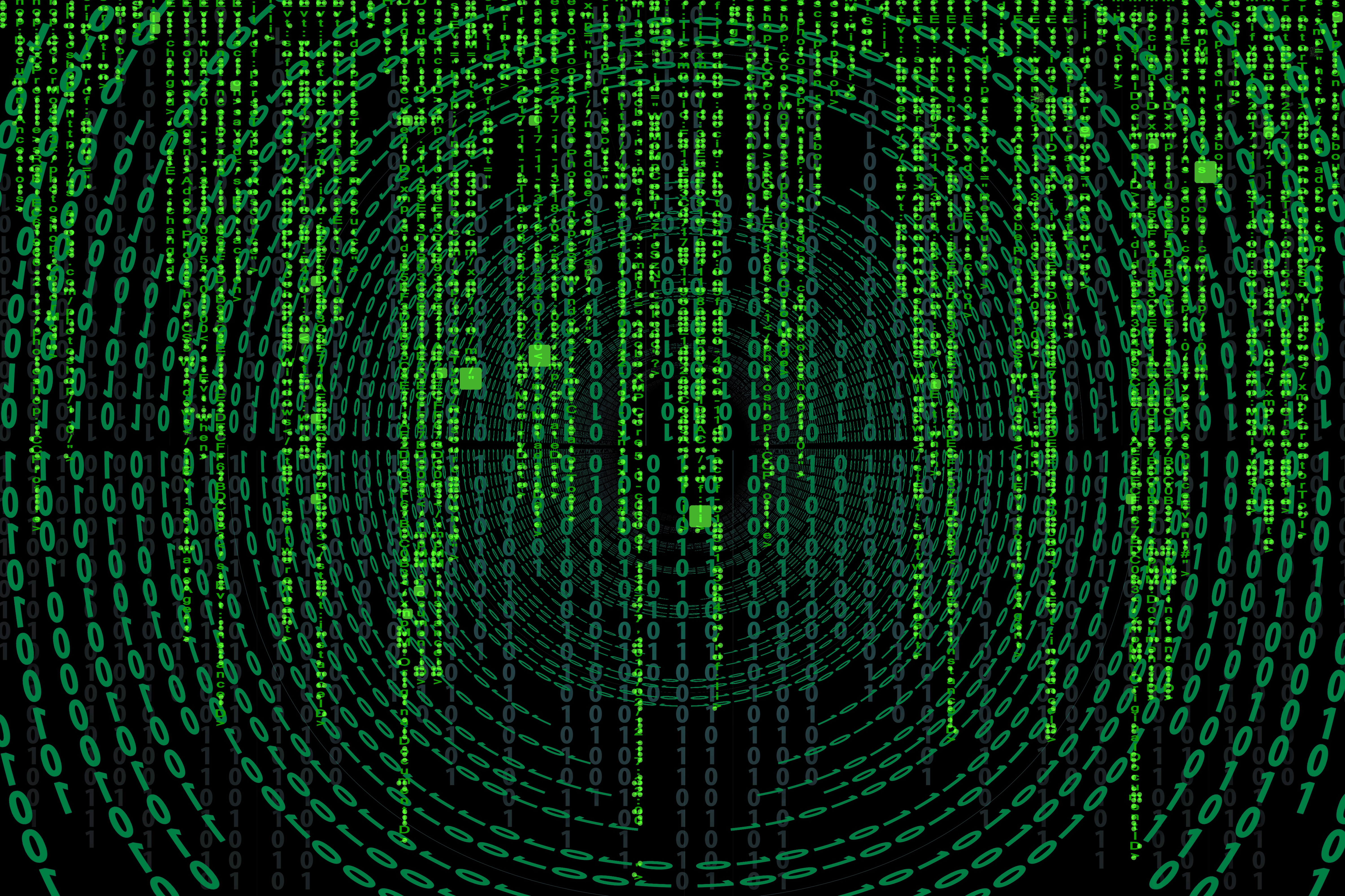 Matrix 5k hd computer 4k wallpapers images backgrounds photos and pictures - Matrix wallpaper download free ...