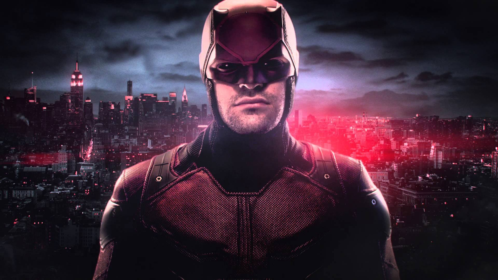 Matt murdock daredevil hd tv shows 4k wallpapers images - Tv series wallpaper 4k ...