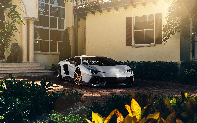 750x1334 Matte Lamborghini Aventador Iphone 6 Iphone 6s Iphone 7