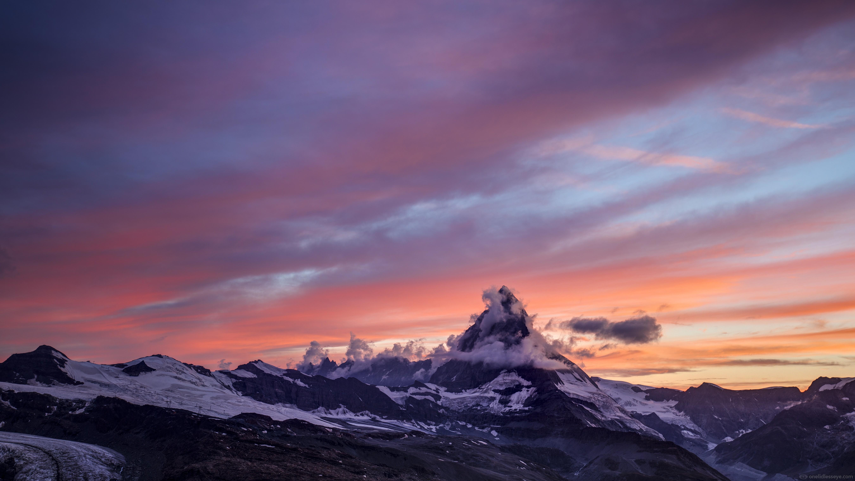 Amazing Wallpaper Mountain Nokia - matterhorn-mountain-do  2018_303911.jpg
