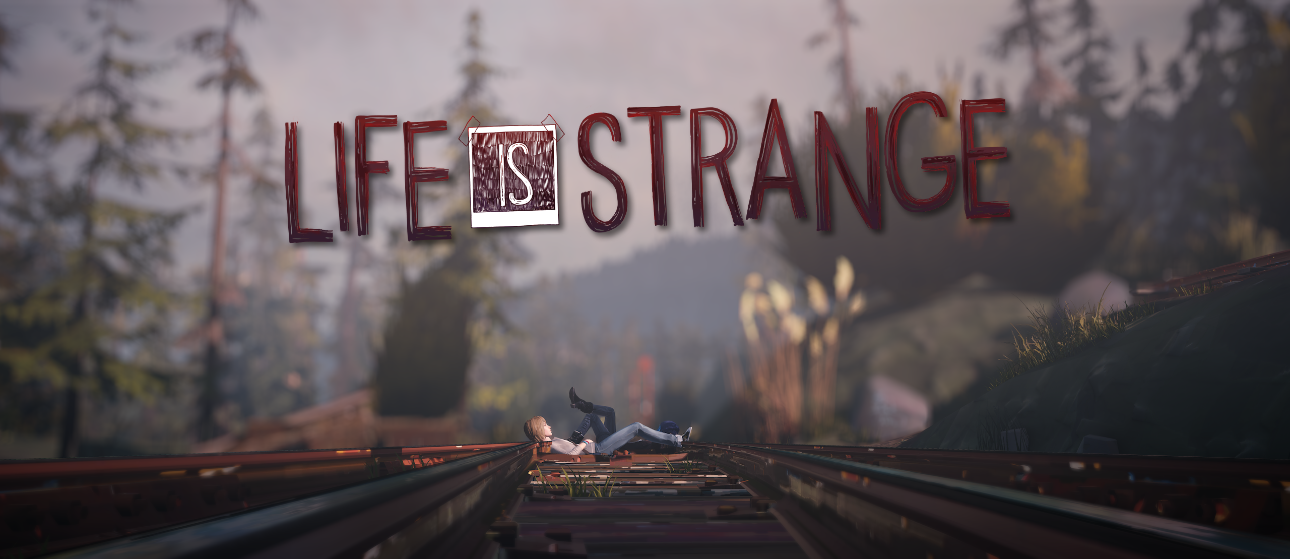 max caulfield life is strange, hd games, 4k wallpapers, images