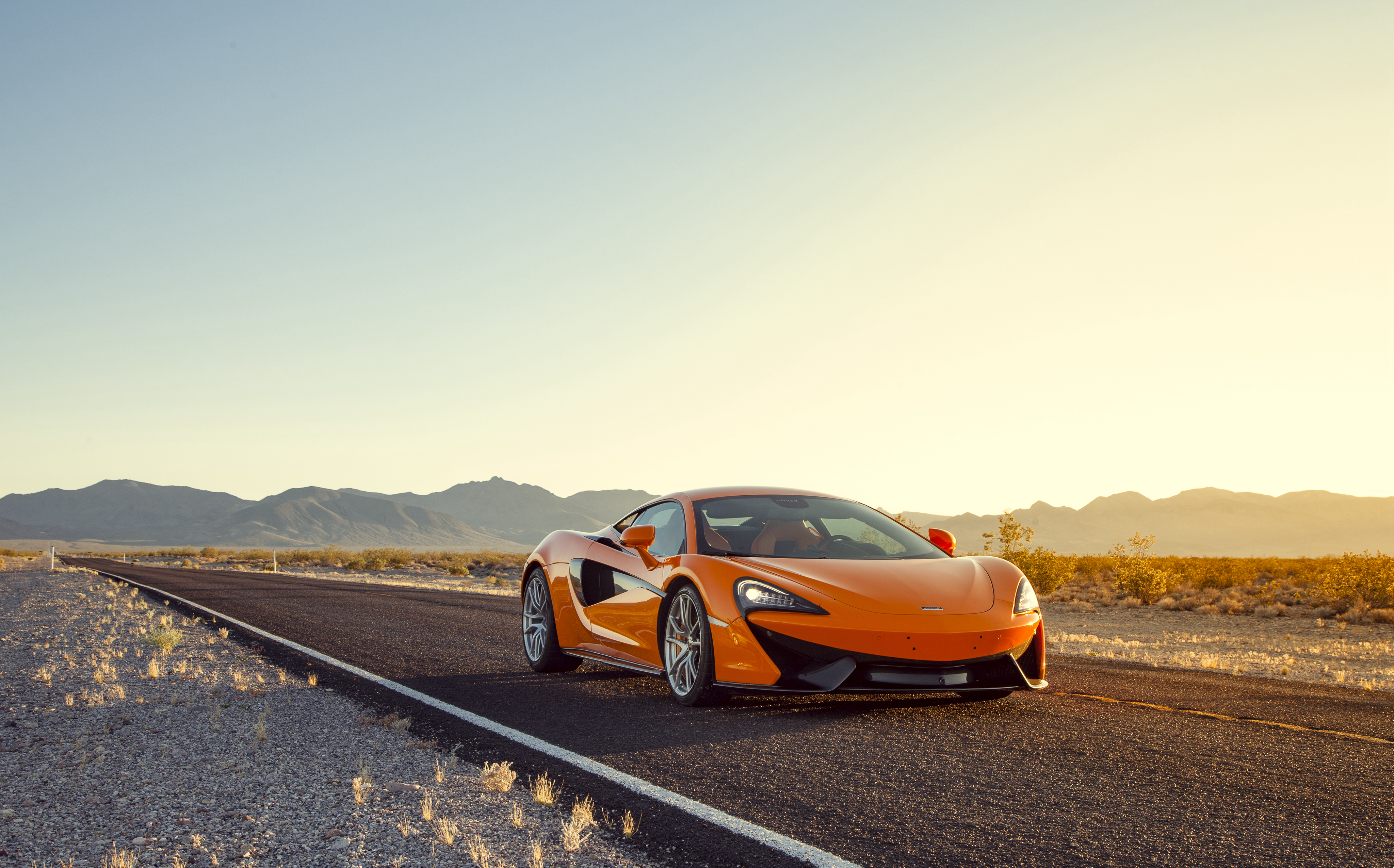 Mclaren 570S Sports Car, HD Cars, 4k Wallpapers, Images ...