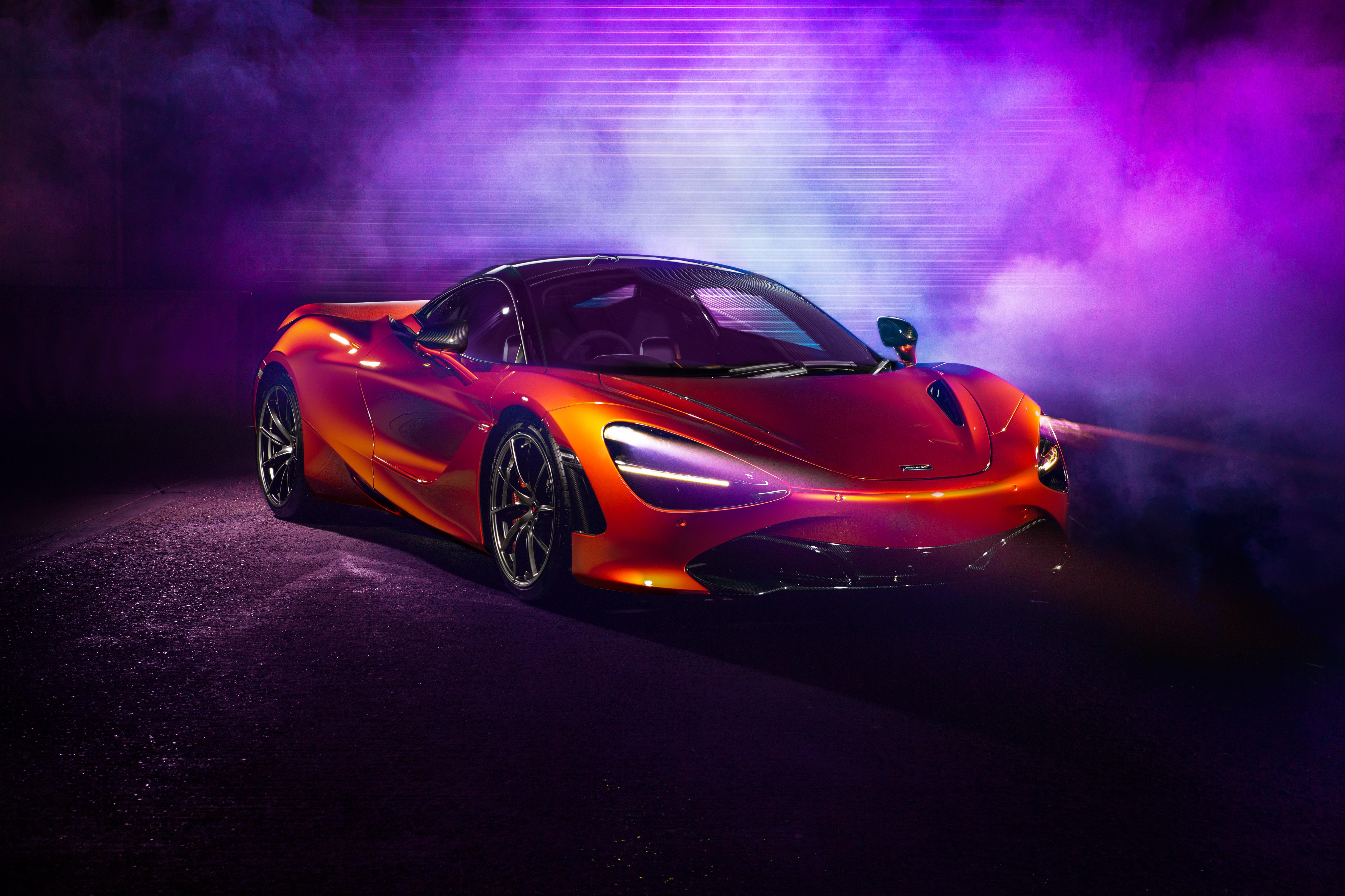 Mclaren 5k, HD Cars, 4k Wallpapers, Images, Backgrounds ...