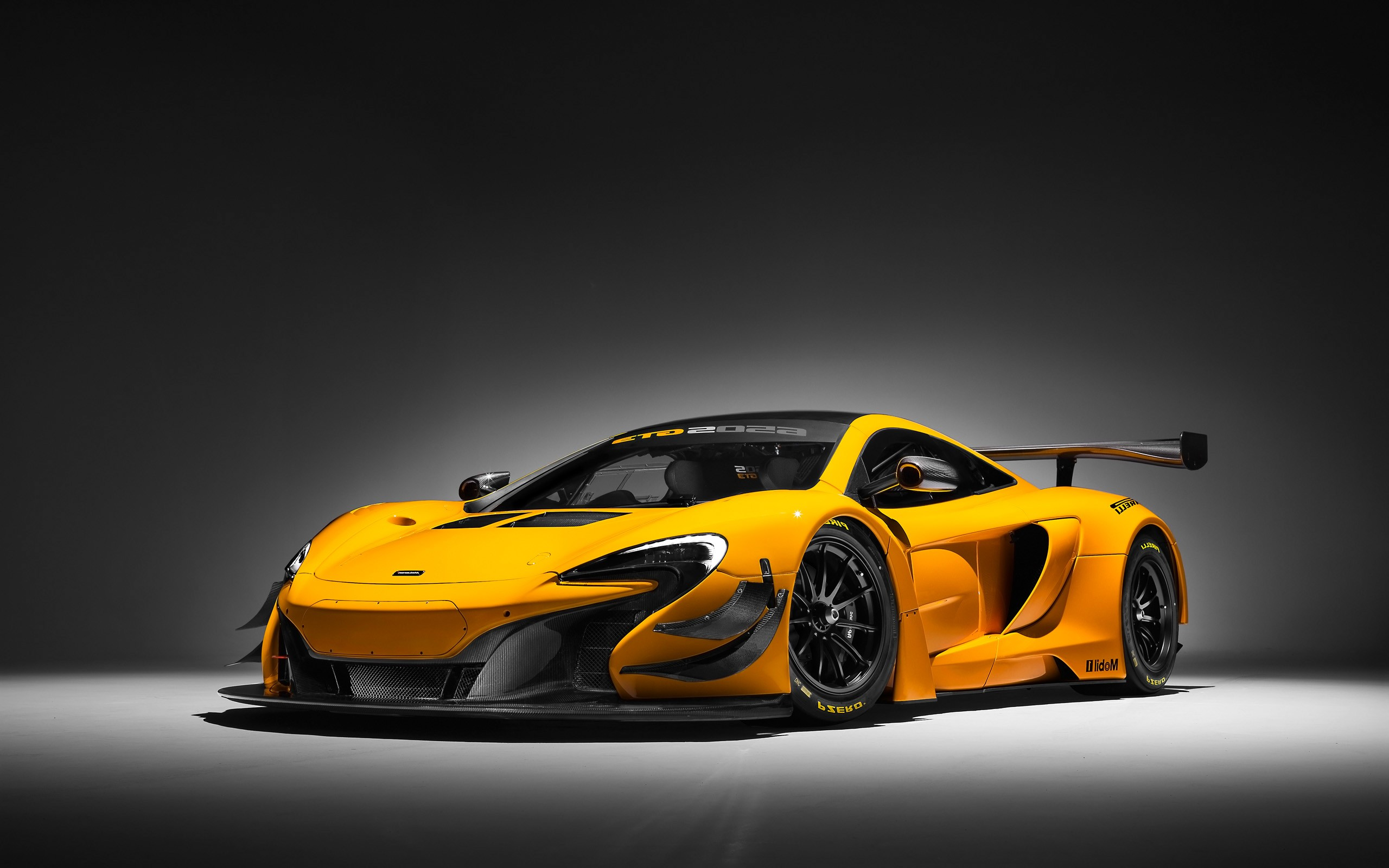Mclaren 650s 2016, HD Cars, 4k Wallpapers, Images, Backgrounds, Photos And Pictures