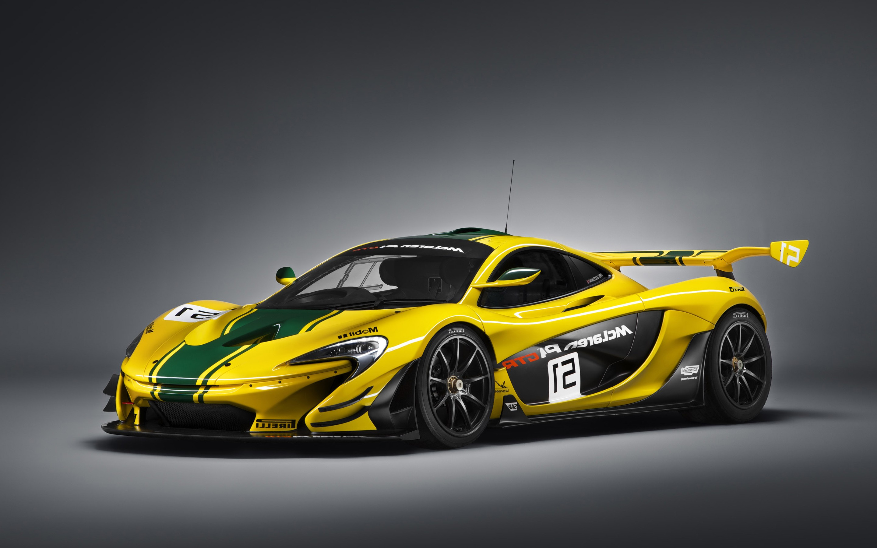 mclaren p1 gtr hd cars 4k wallpapers images
