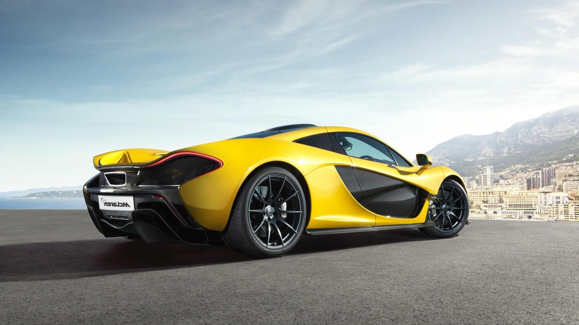 Mclaren p1 new hd cars 4k wallpapers images - Wallpaper hd 4k car ...