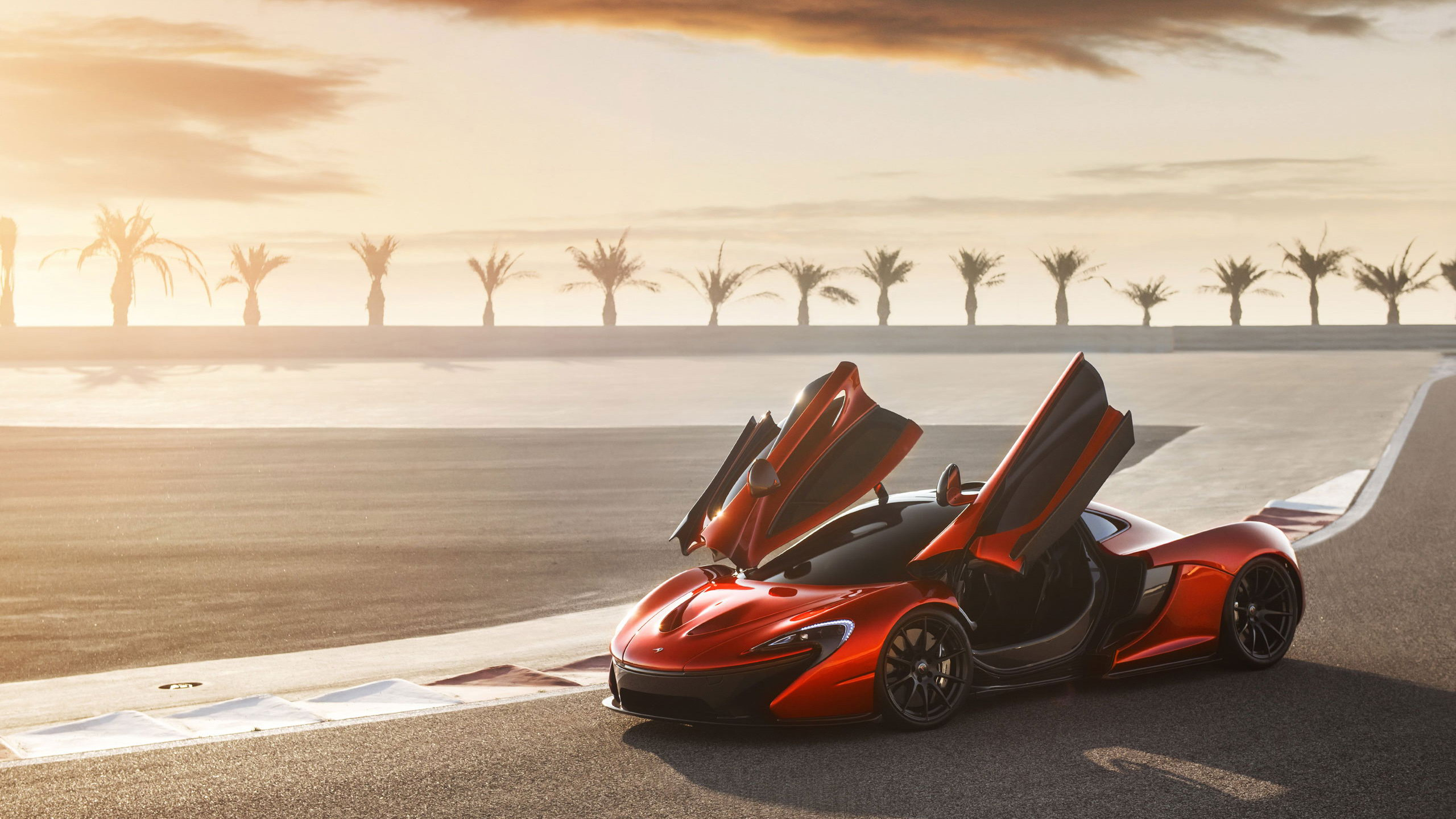 mclaren p1 supercar hd, hd cars, 4k wallpapers, images, backgrounds