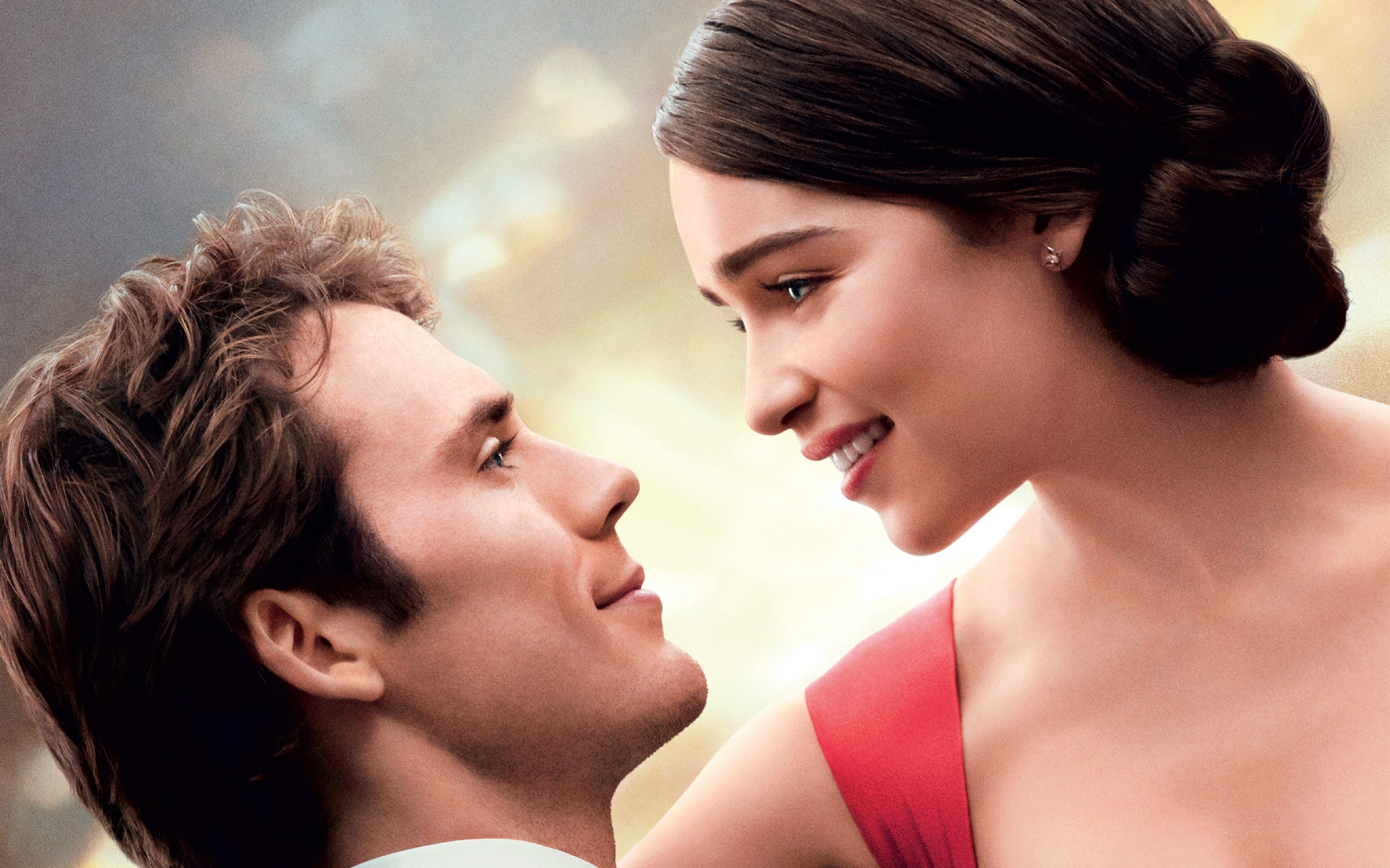 Me Before You Movie Hd Movies 4k Wallpapers Images