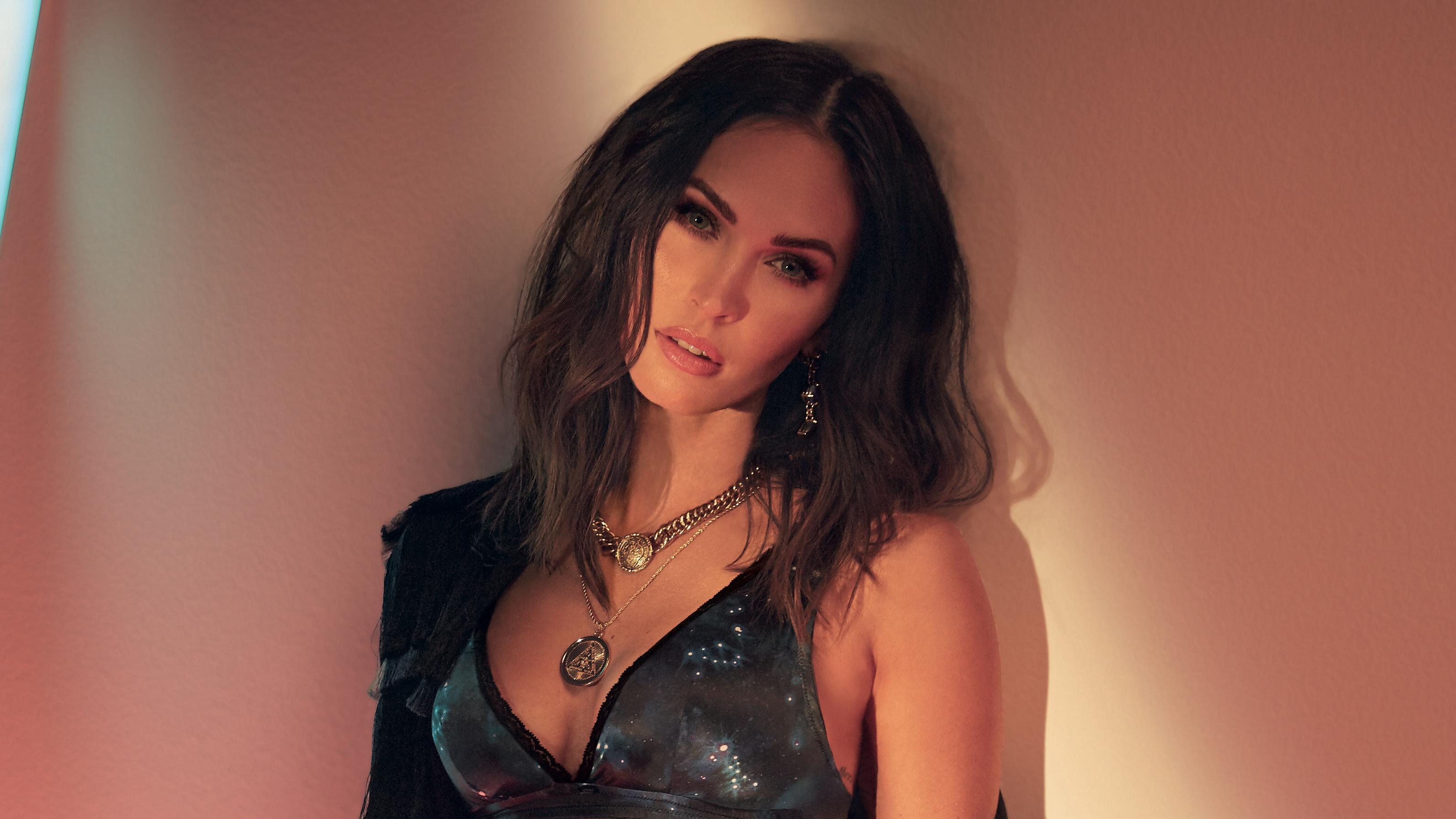 Megan Fox 2019 Photoshoot, HD Celebrities, 4k Wallpapers ...