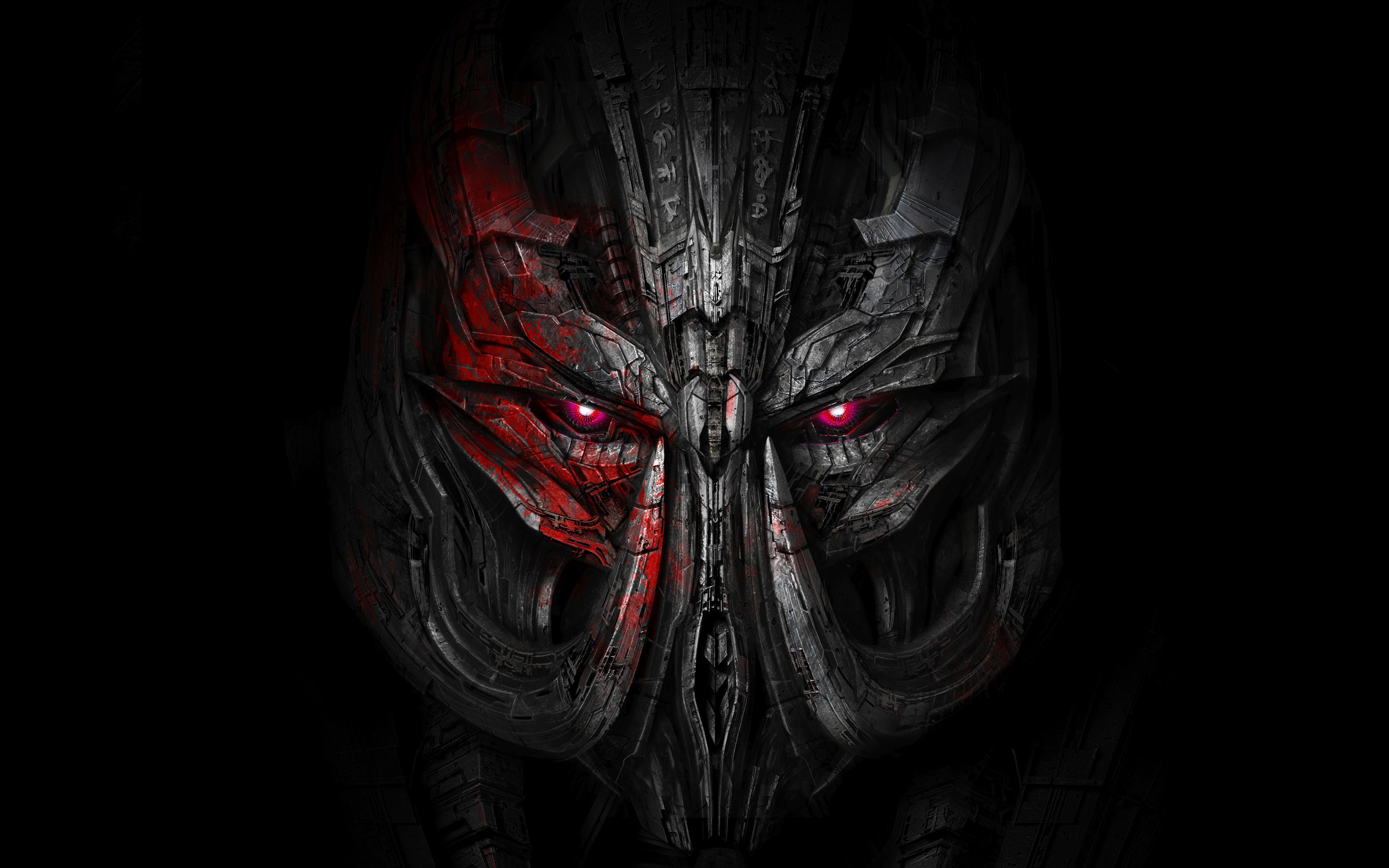 2048x1152 Megatron 2048x1152 Resolution Hd 4k Wallpapers Images
