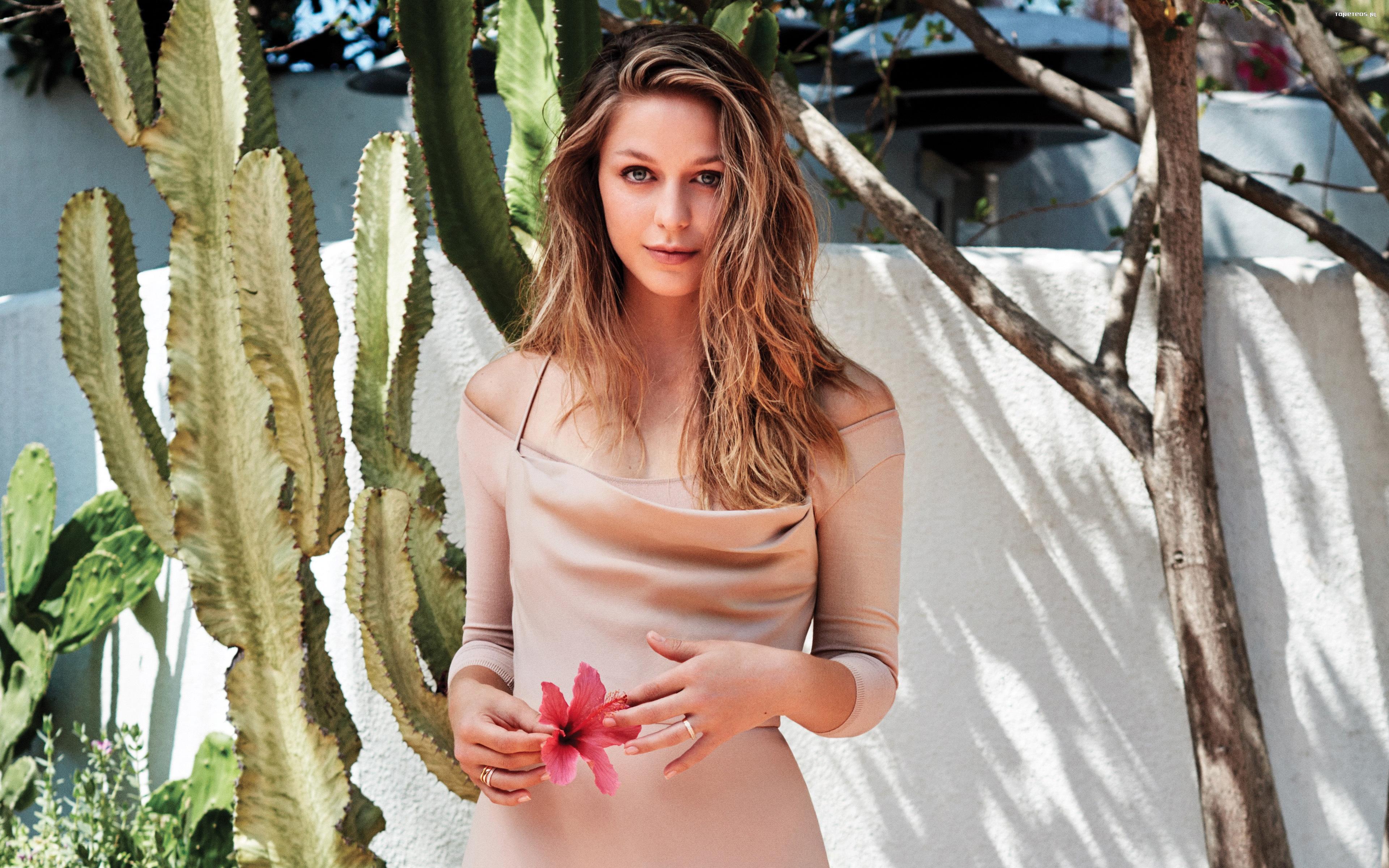 Melissa Gorga 4k Wallpapers: Melissa Benoist 4k, HD Celebrities, 4k Wallpapers, Images