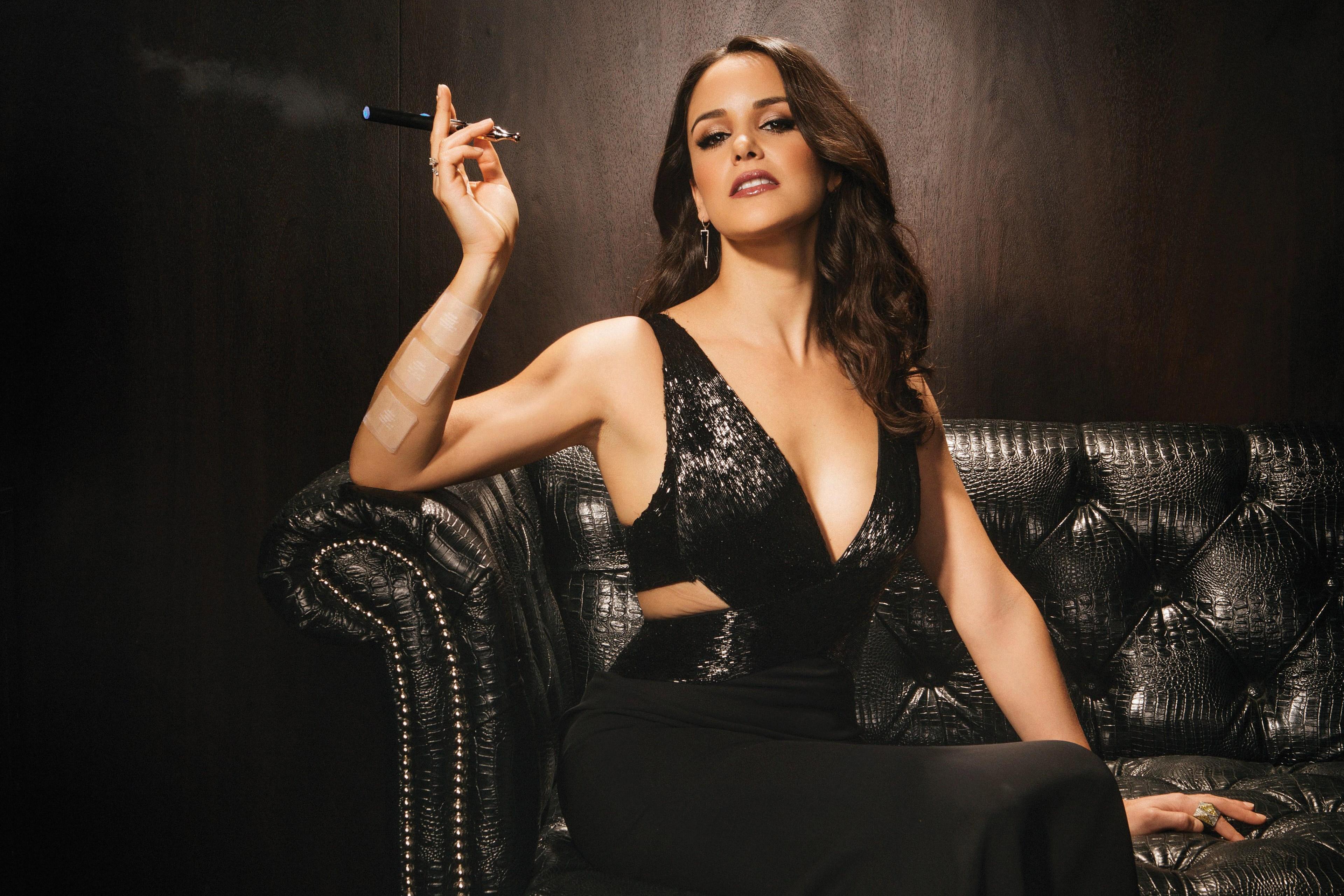 Melissa Gorga 4k Wallpapers: Melissa Fumero, HD Celebrities, 4k Wallpapers, Images