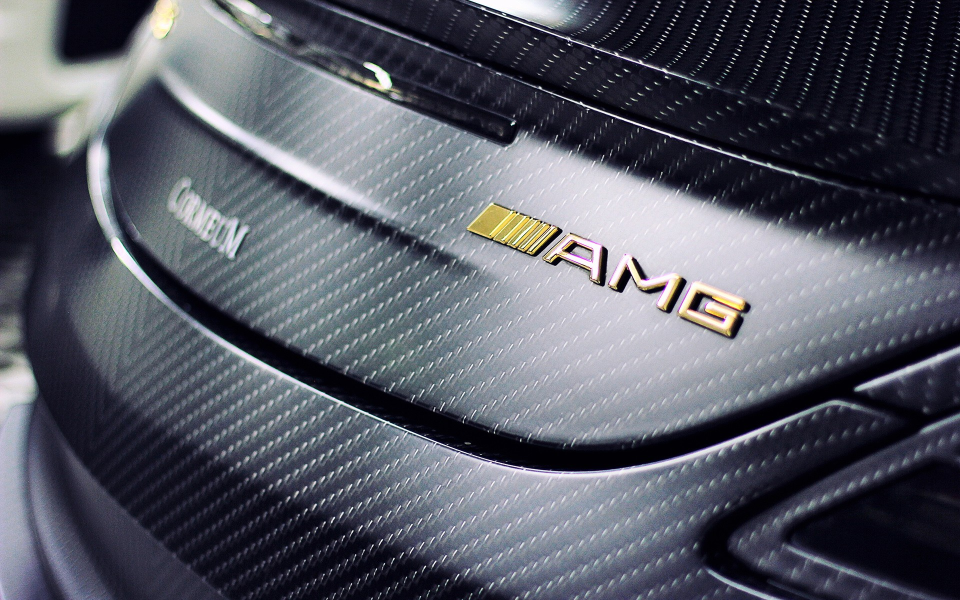 Mercedes amg gold logo hd cars 4k wallpapers images mercedes amg gold logo voltagebd Images