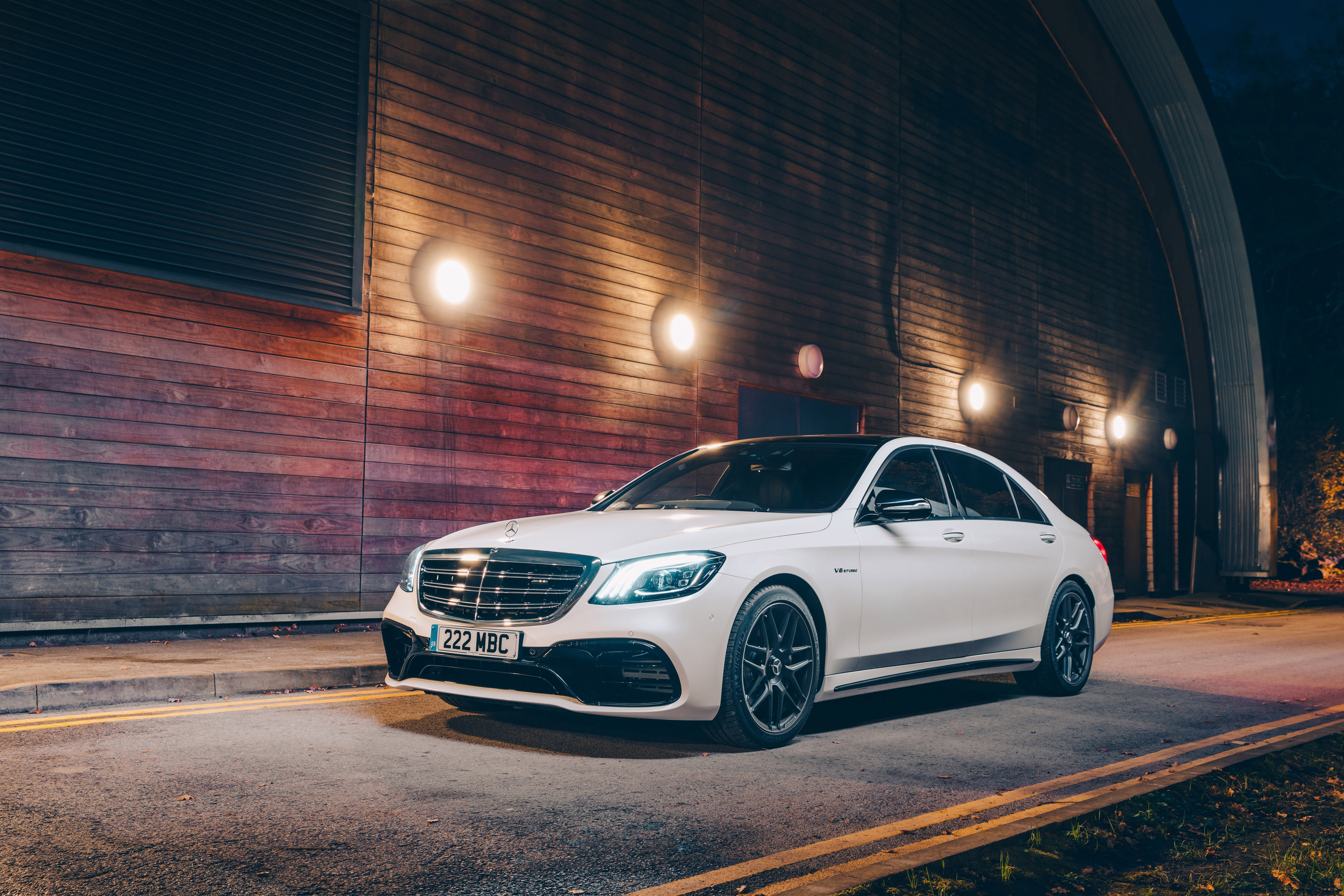 S 63 Amg Wallpaper: 1336x768 Mercedes AMG S 63 4MATIC Laptop HD HD 4k