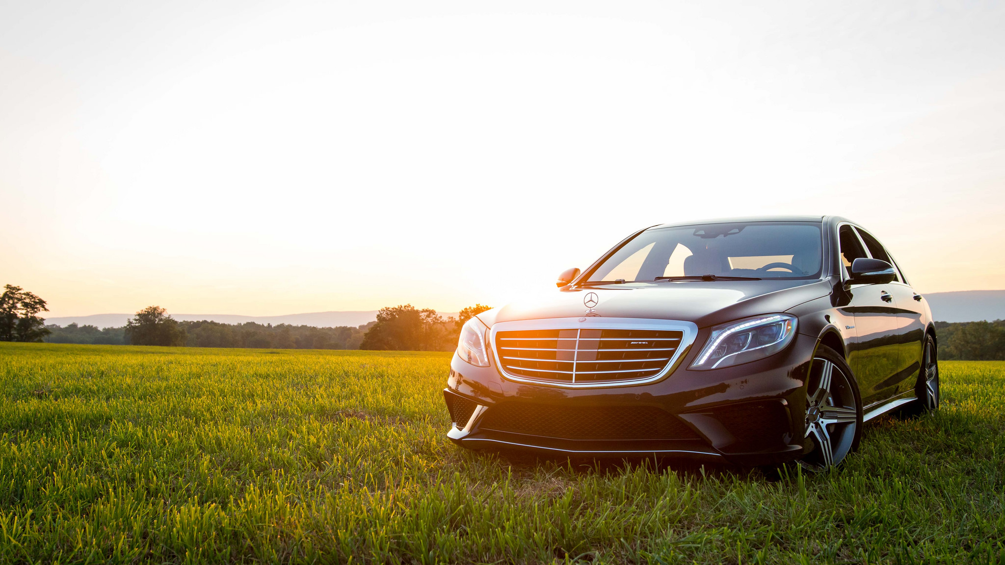 mercedes benz s63 amg cars hd 4k wallpapers