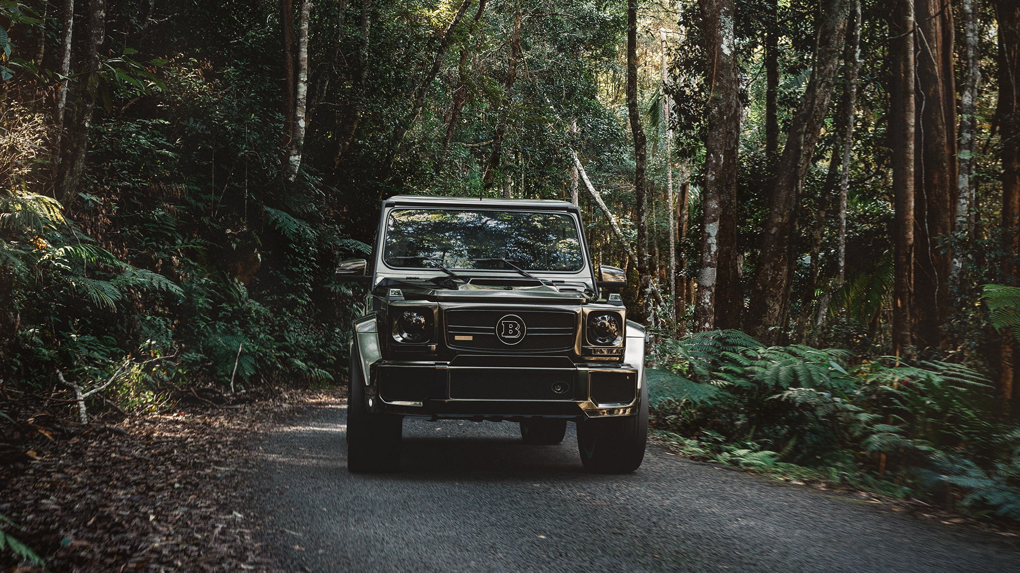 Mercedes G Wagon Car, HD Cars, 4k Wallpapers, Images ...